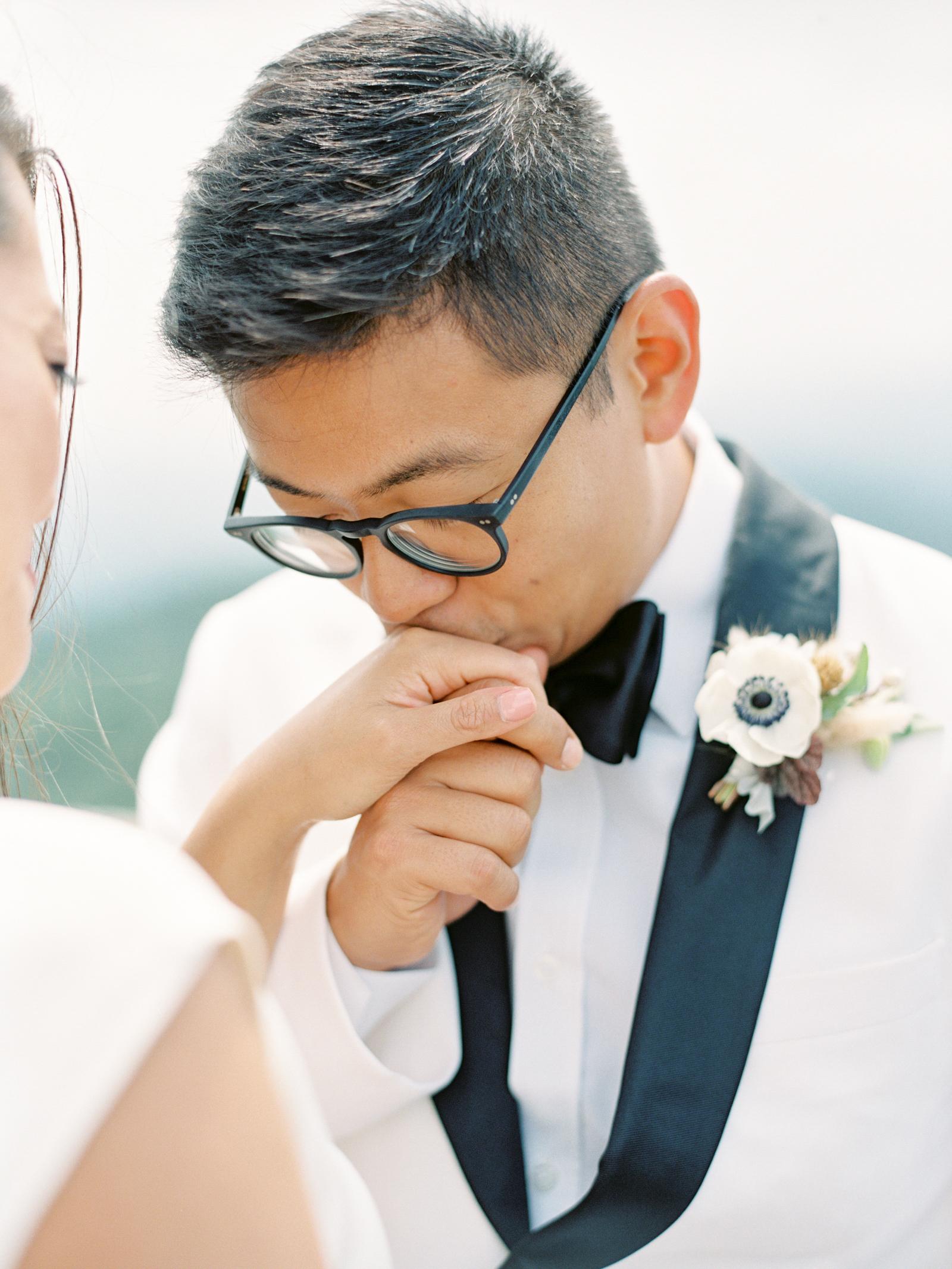Mohonk Mountain House Wedding-32.jpg