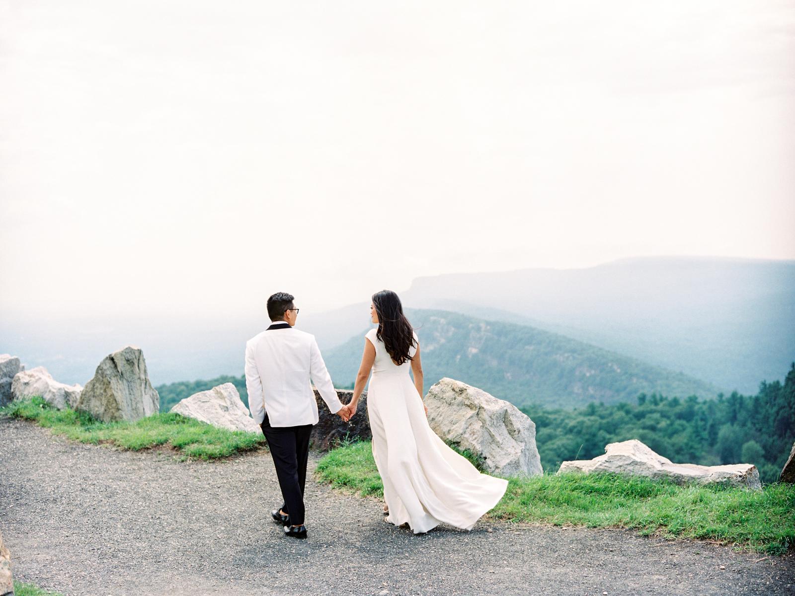 Mohonk Mountain House Wedding-33.jpg