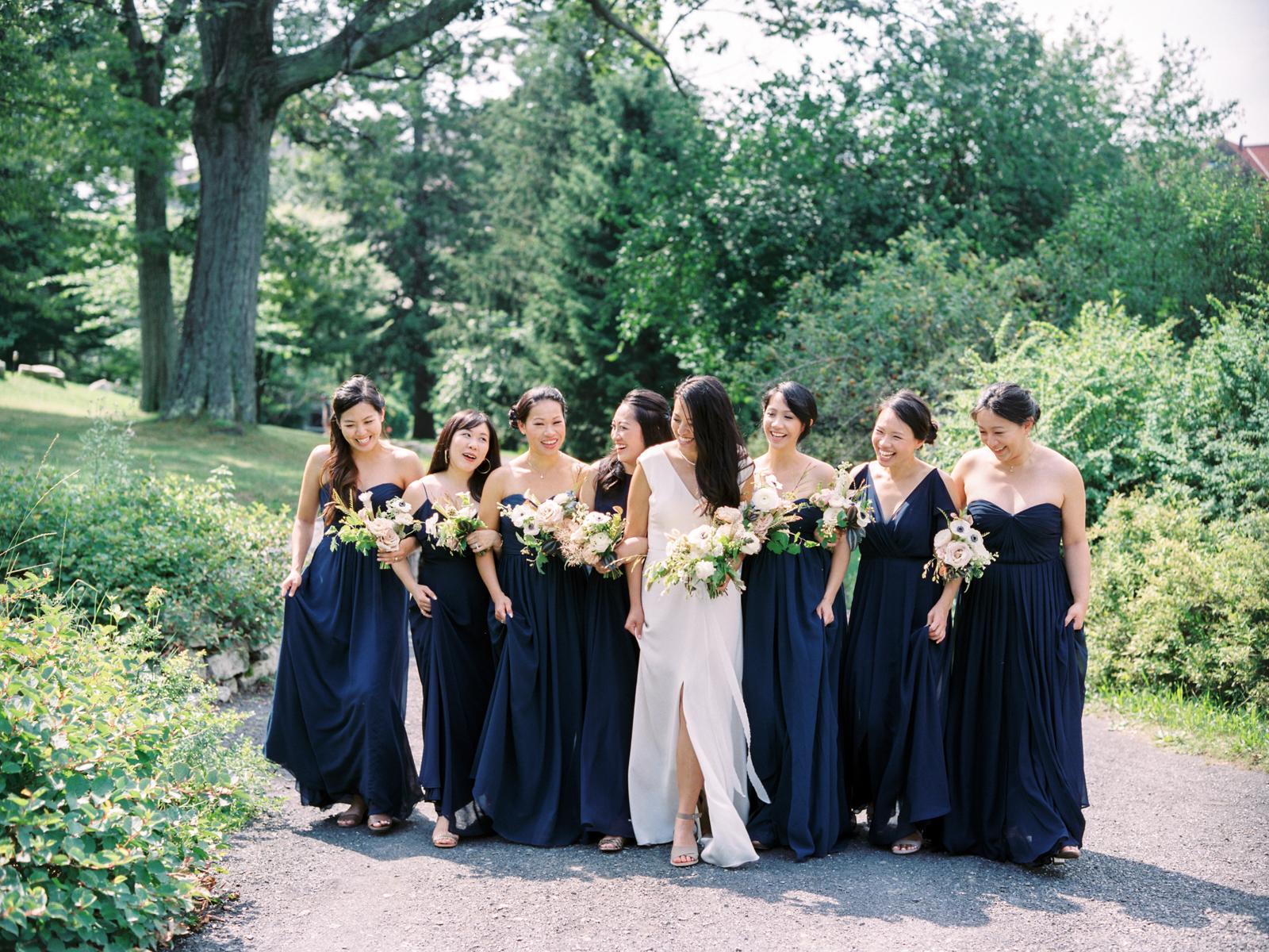 Mohonk Mountain House Wedding-37.jpg