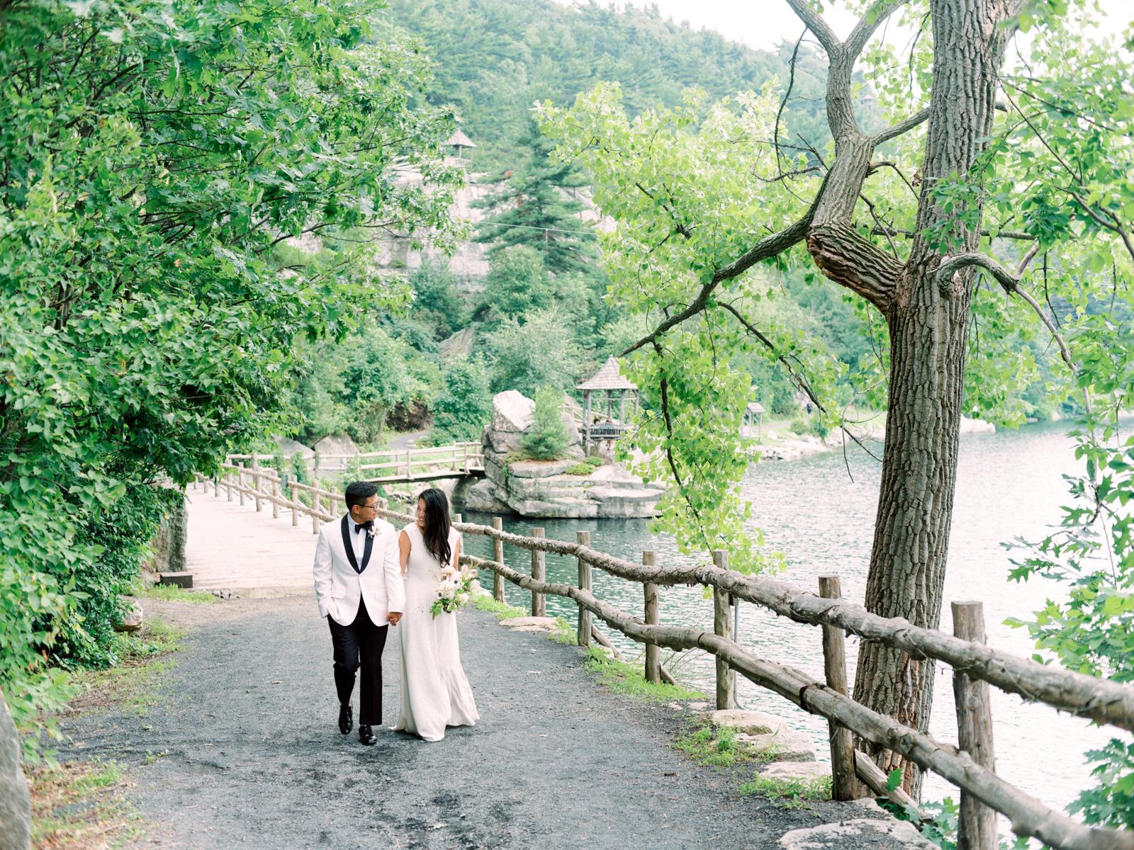 Mohonk Mountain House Wedding-38.jpg