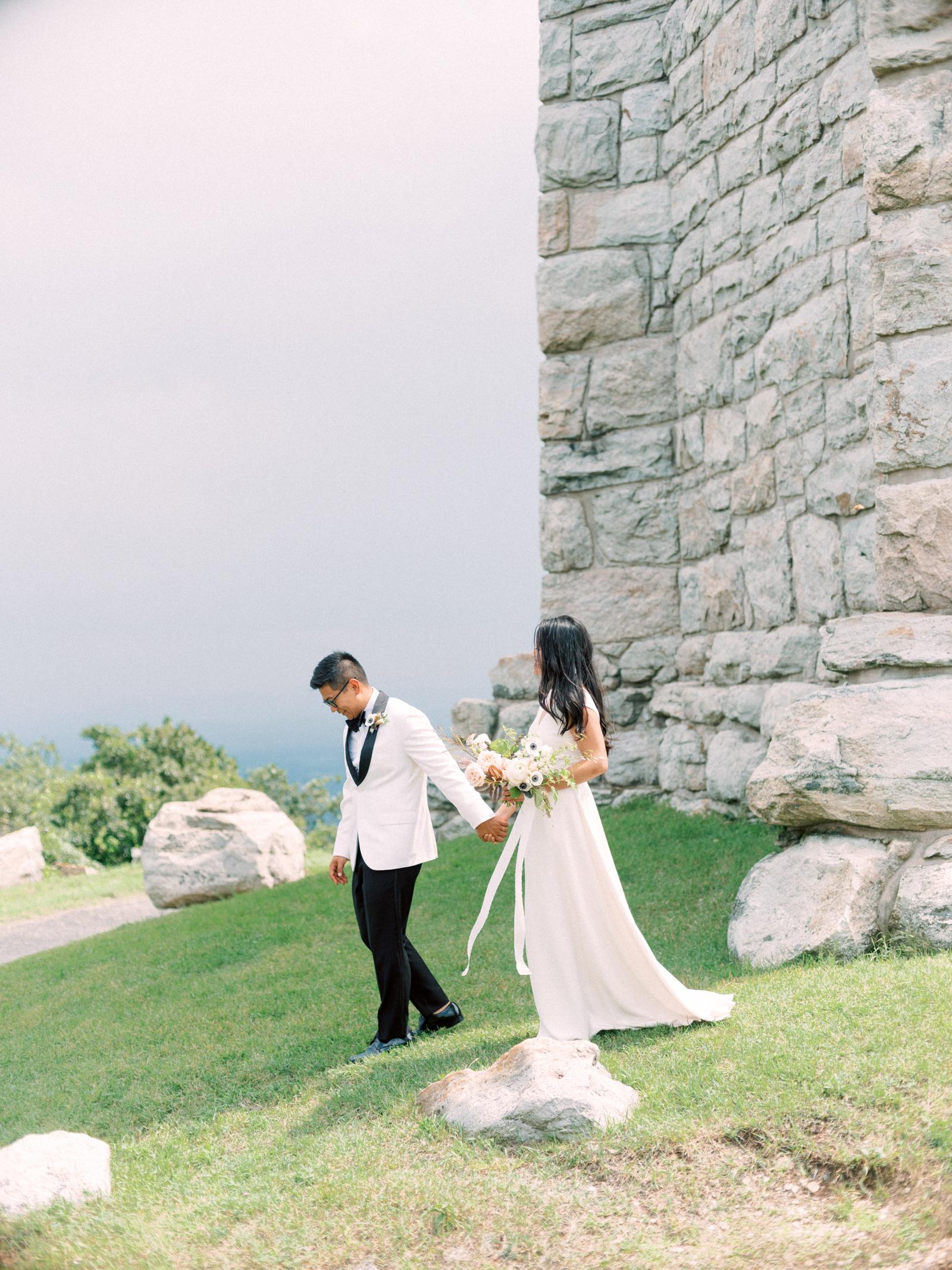 Mohonk Mountain House Wedding-39.jpg
