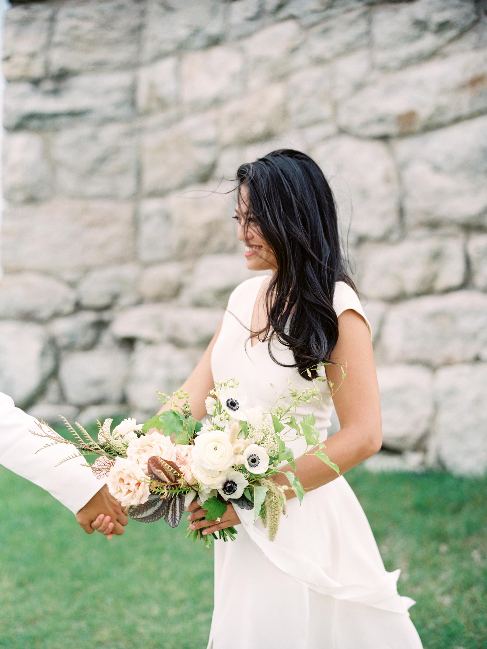 Mohonk Mountain House Wedding-40.jpg