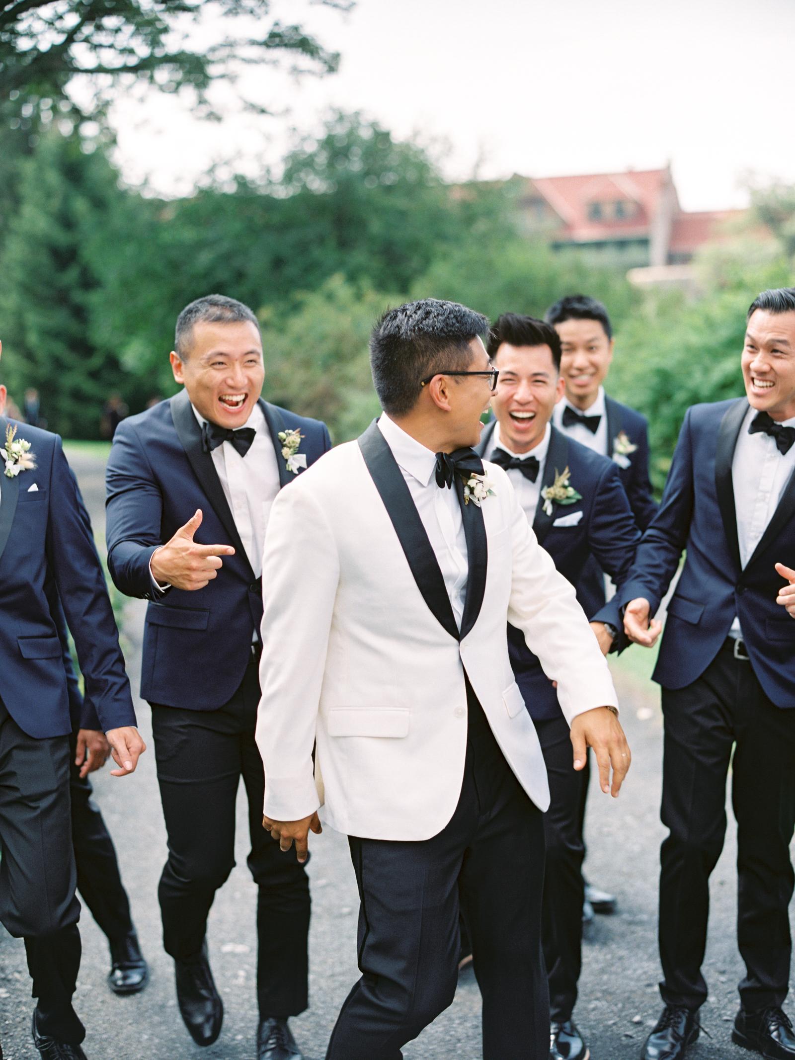 Mohonk Mountain House Wedding-44.jpg