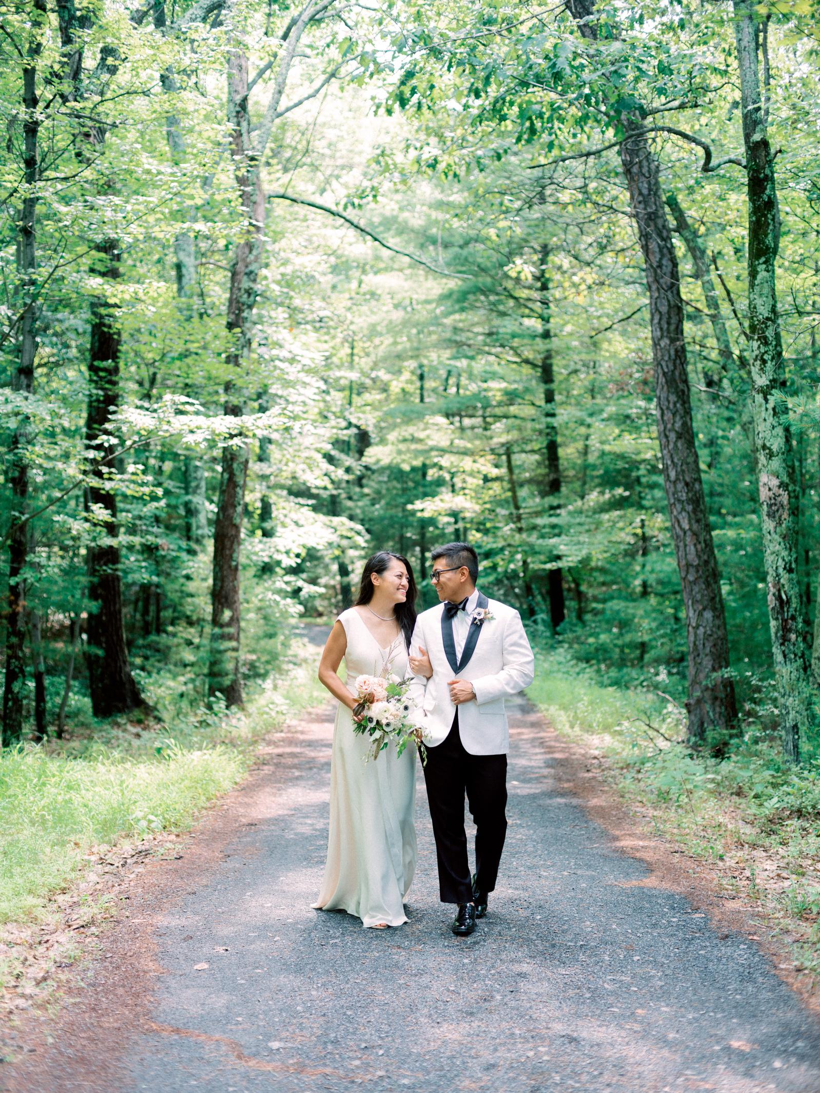 Mohonk Mountain House Wedding-47.jpg