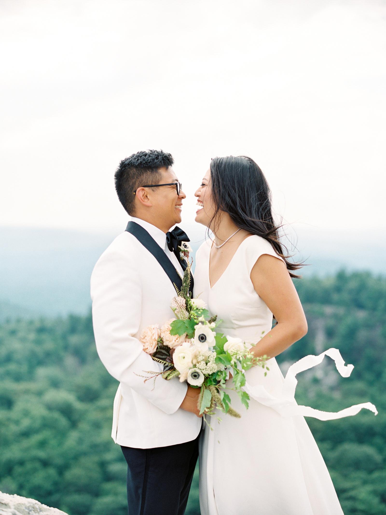 Mohonk Mountain House Wedding-49.jpg
