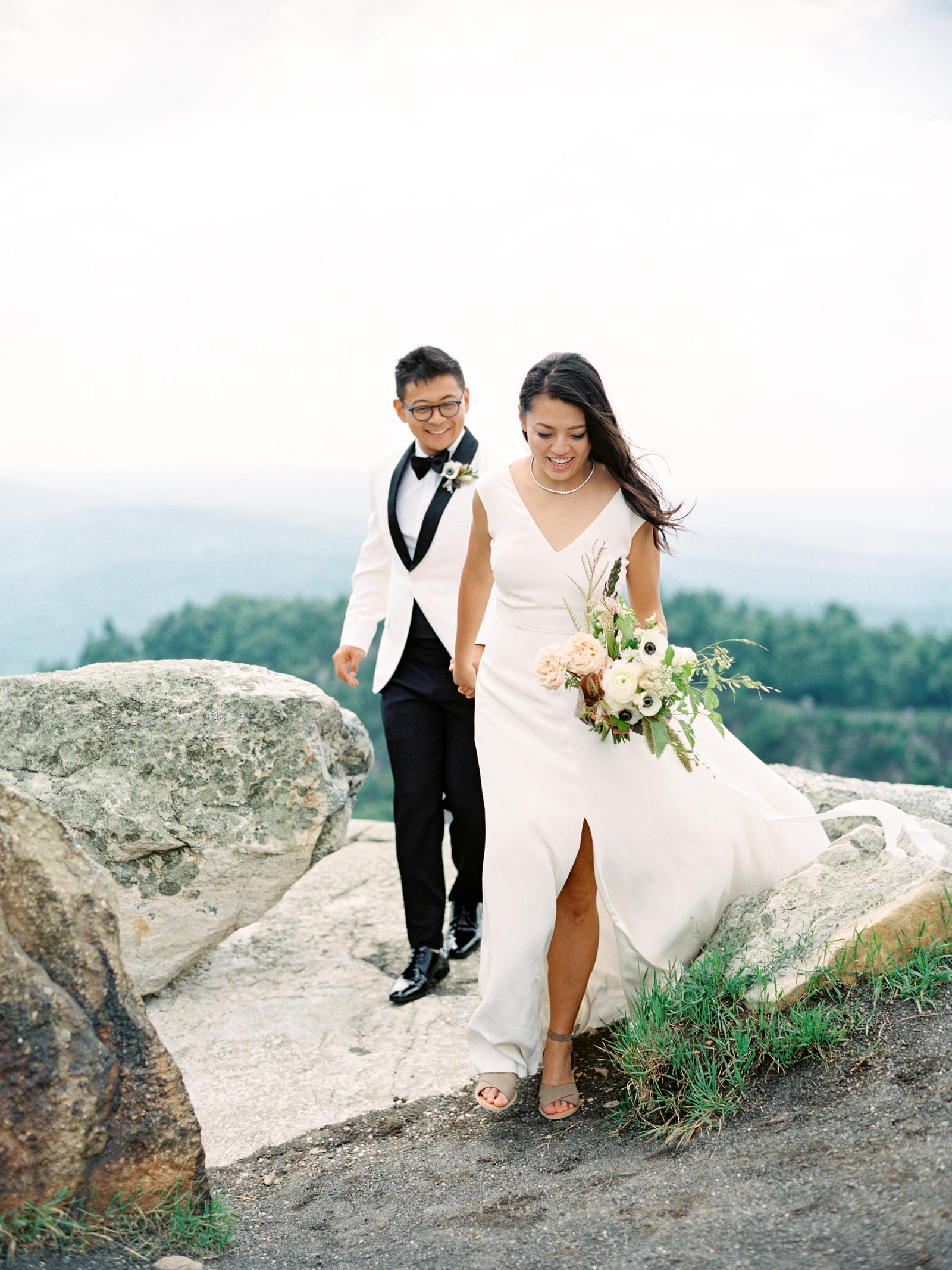 Mohonk Mountain House Wedding-50.jpg