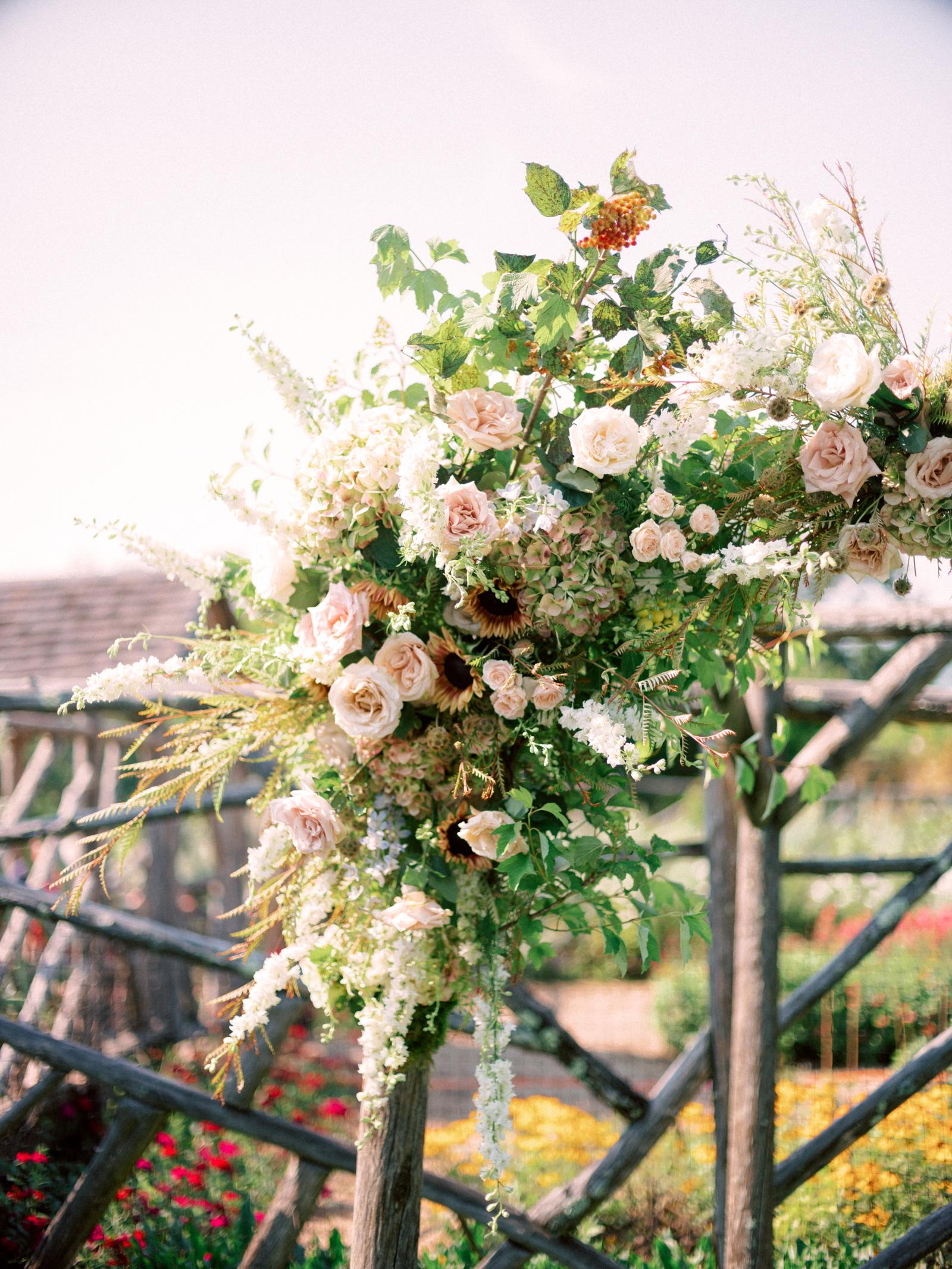 Mohonk Mountain House Wedding-52.jpg