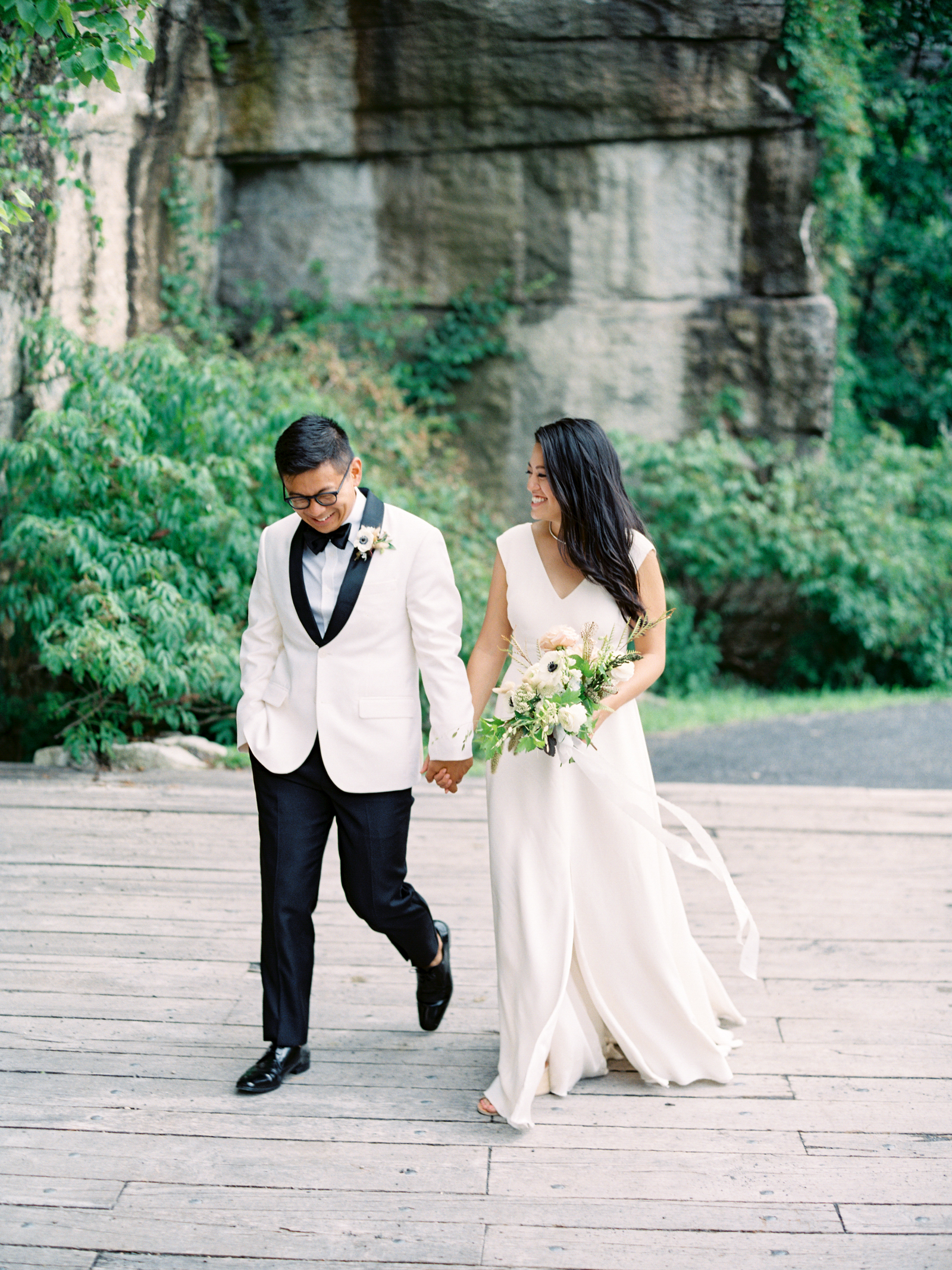 Mohonk Mountain House Wedding-53.jpg