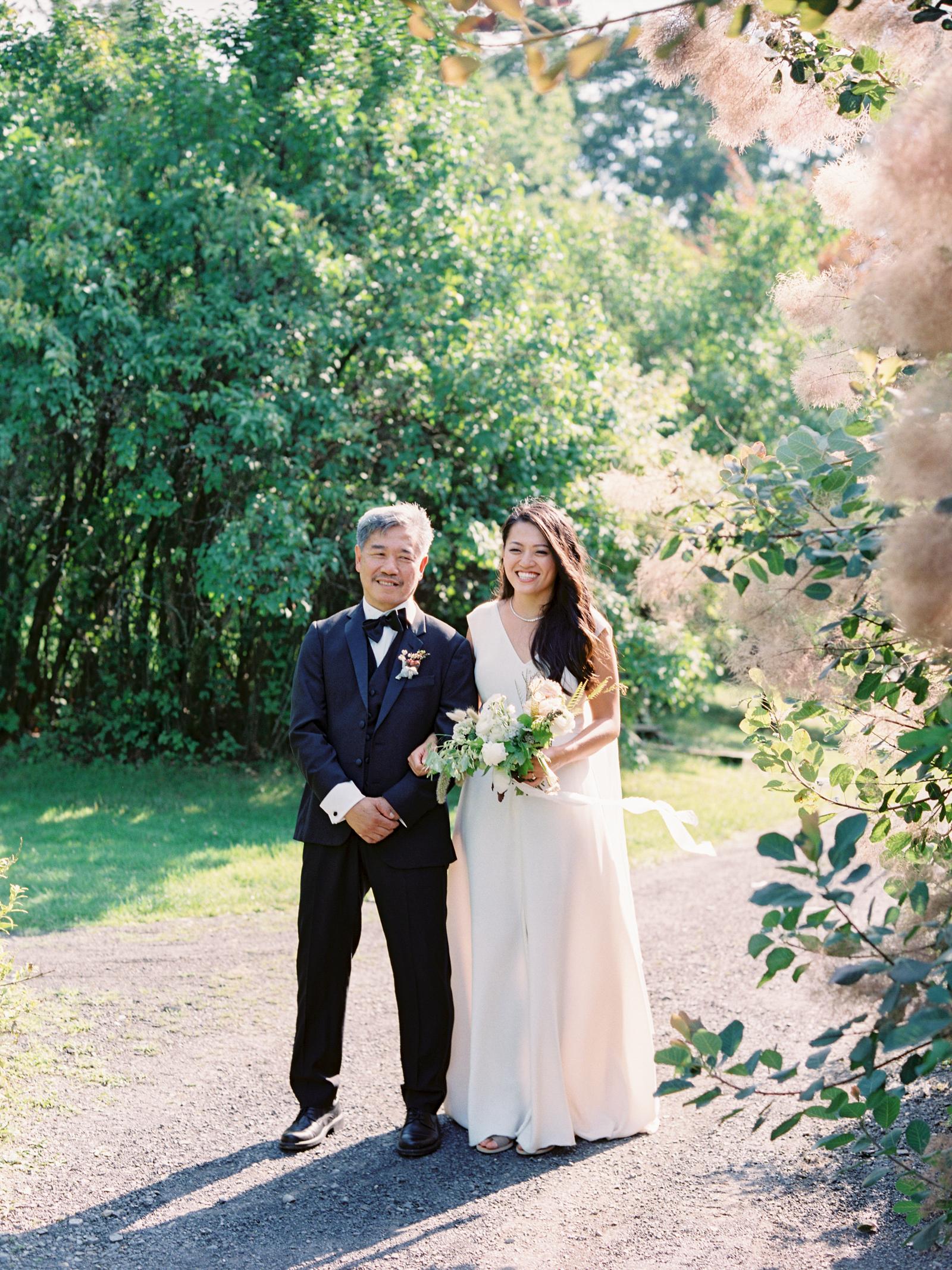 Mohonk Mountain House Wedding-56.jpg