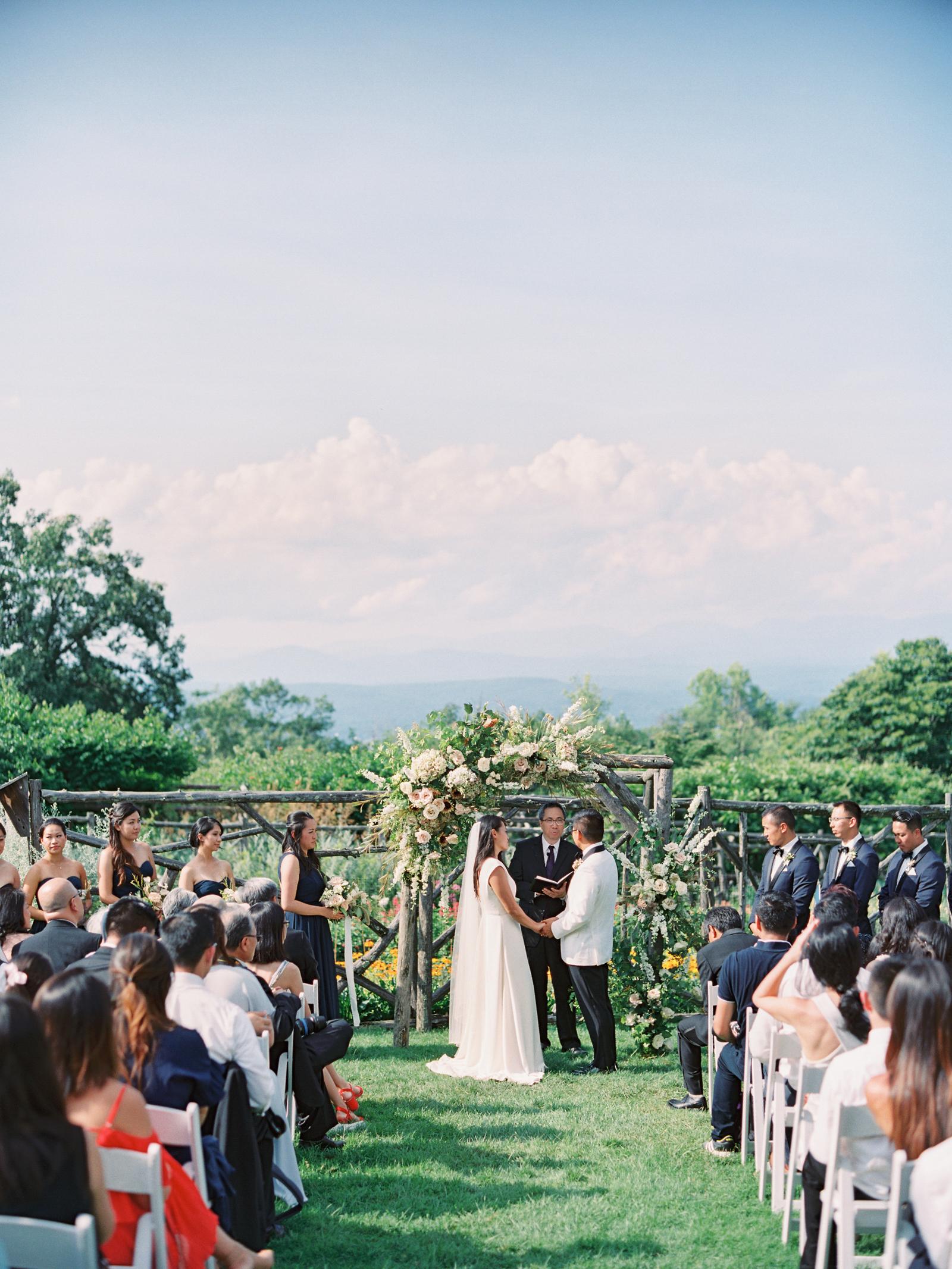 Mohonk Mountain House Wedding-57.jpg