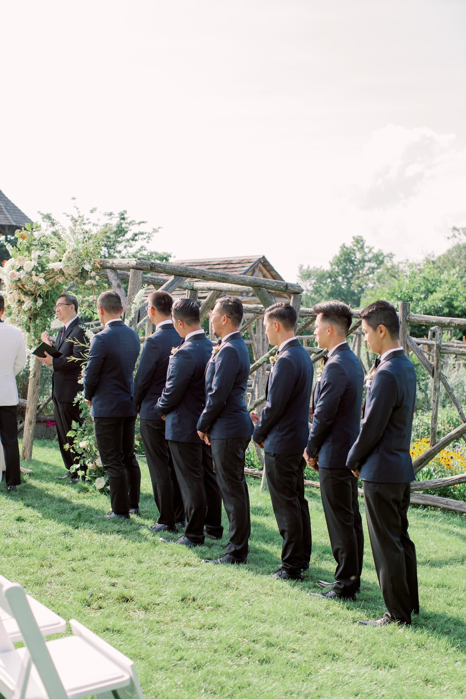 Mohonk Mountain House Wedding-60.jpg