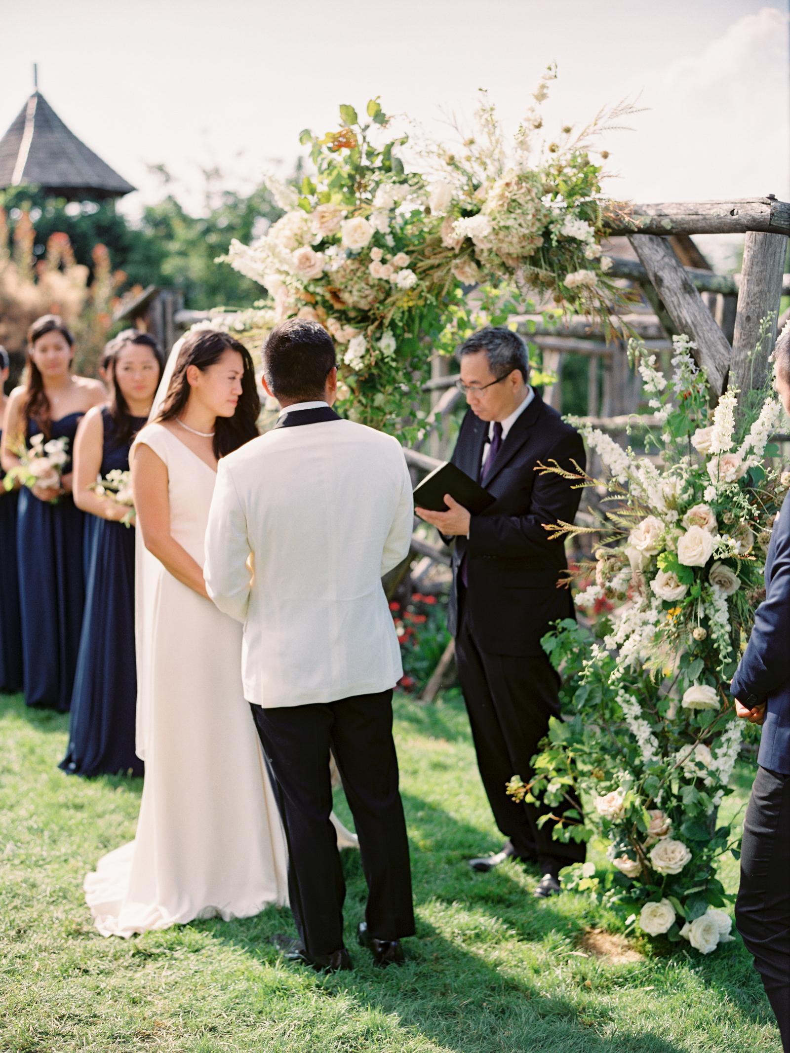 Mohonk Mountain House Wedding-59.jpg