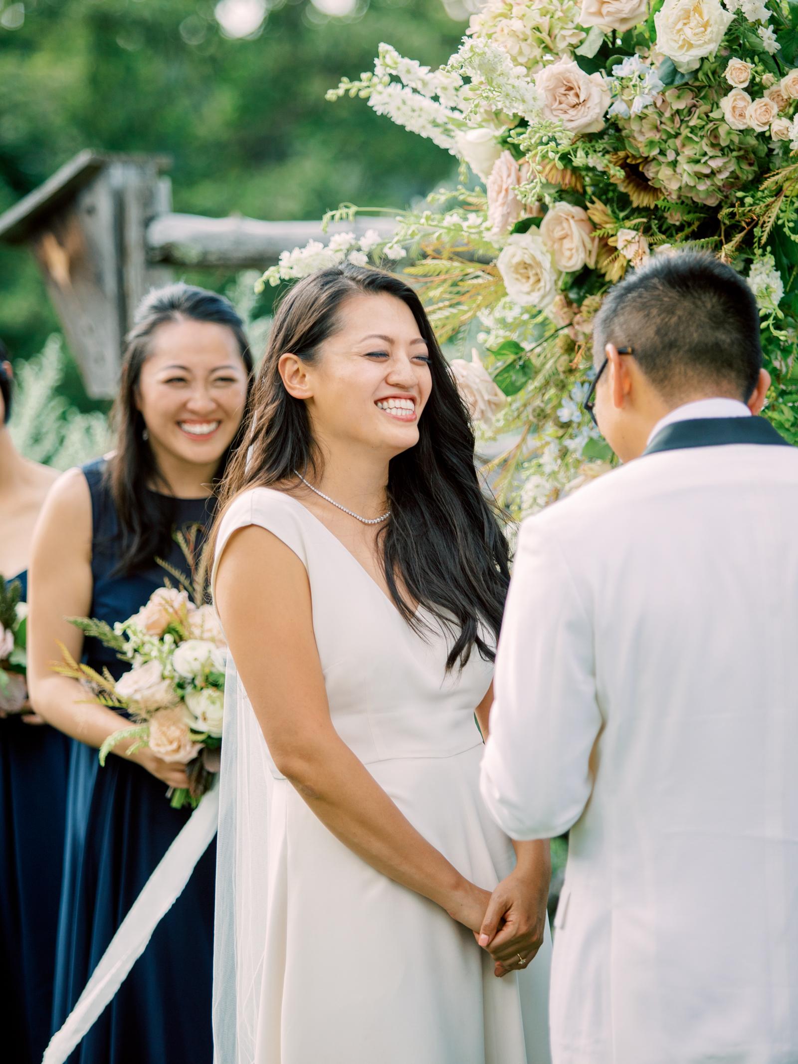 Mohonk Mountain House Wedding-61.jpg