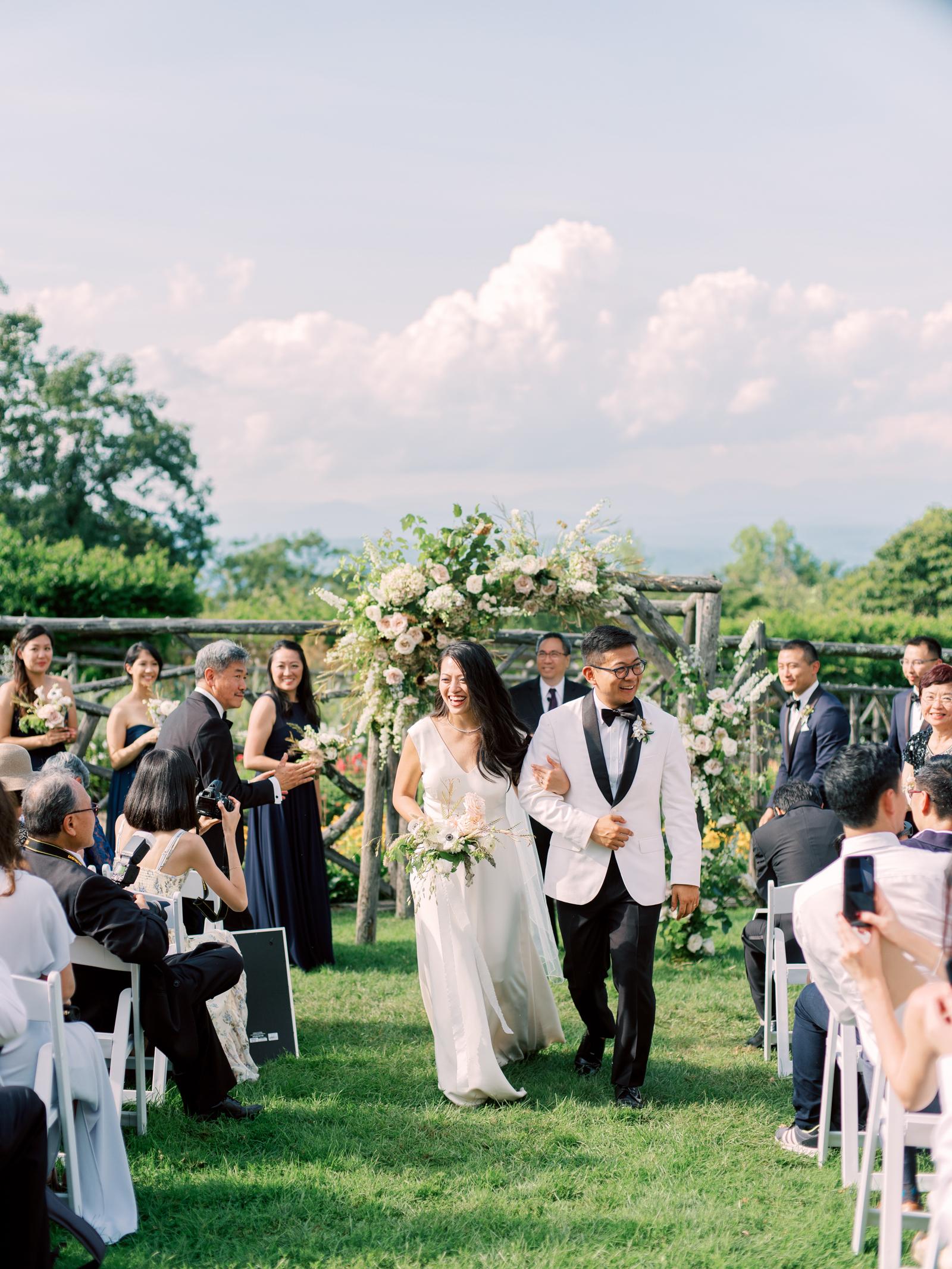 Mohonk Mountain House Wedding-62.jpg