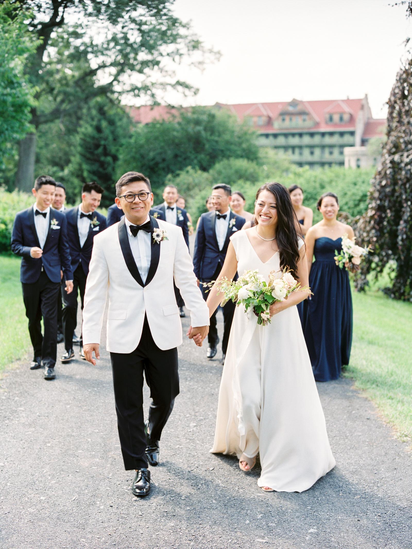 Mohonk Mountain House Wedding-67.jpg