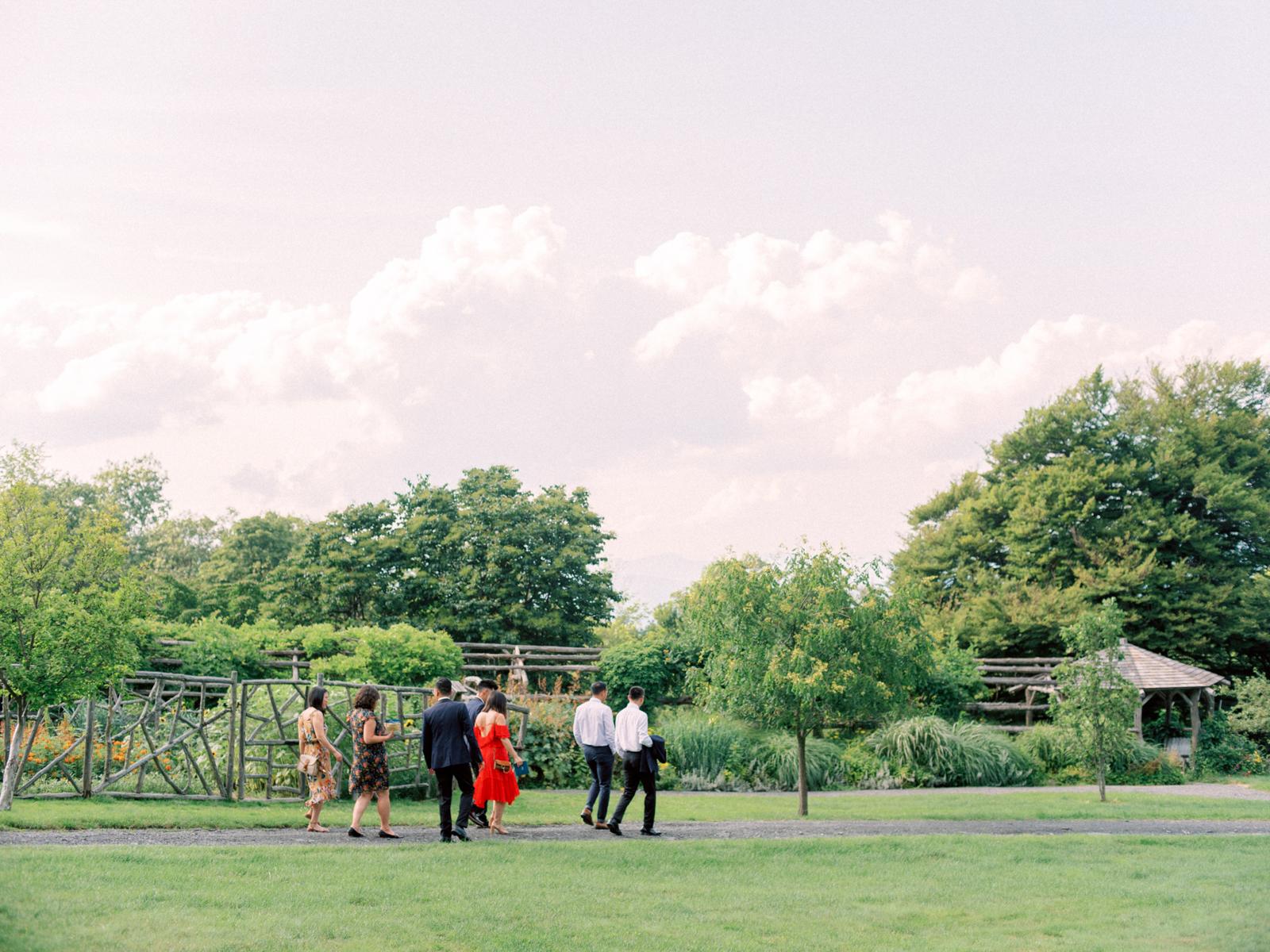 Mohonk Mountain House Wedding-69.jpg