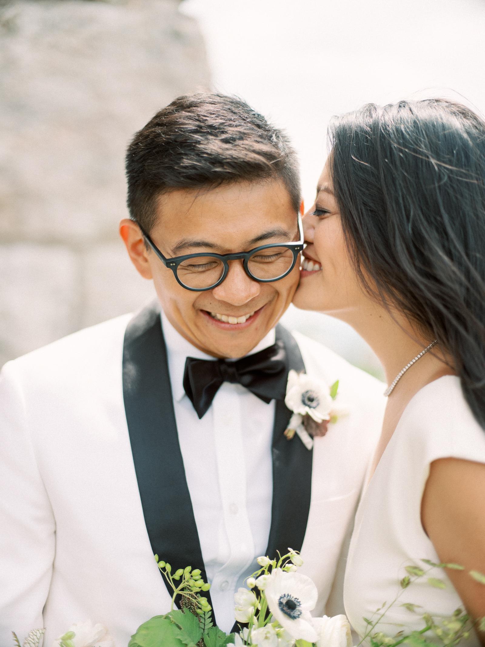 Mohonk Mountain House Wedding-70.jpg