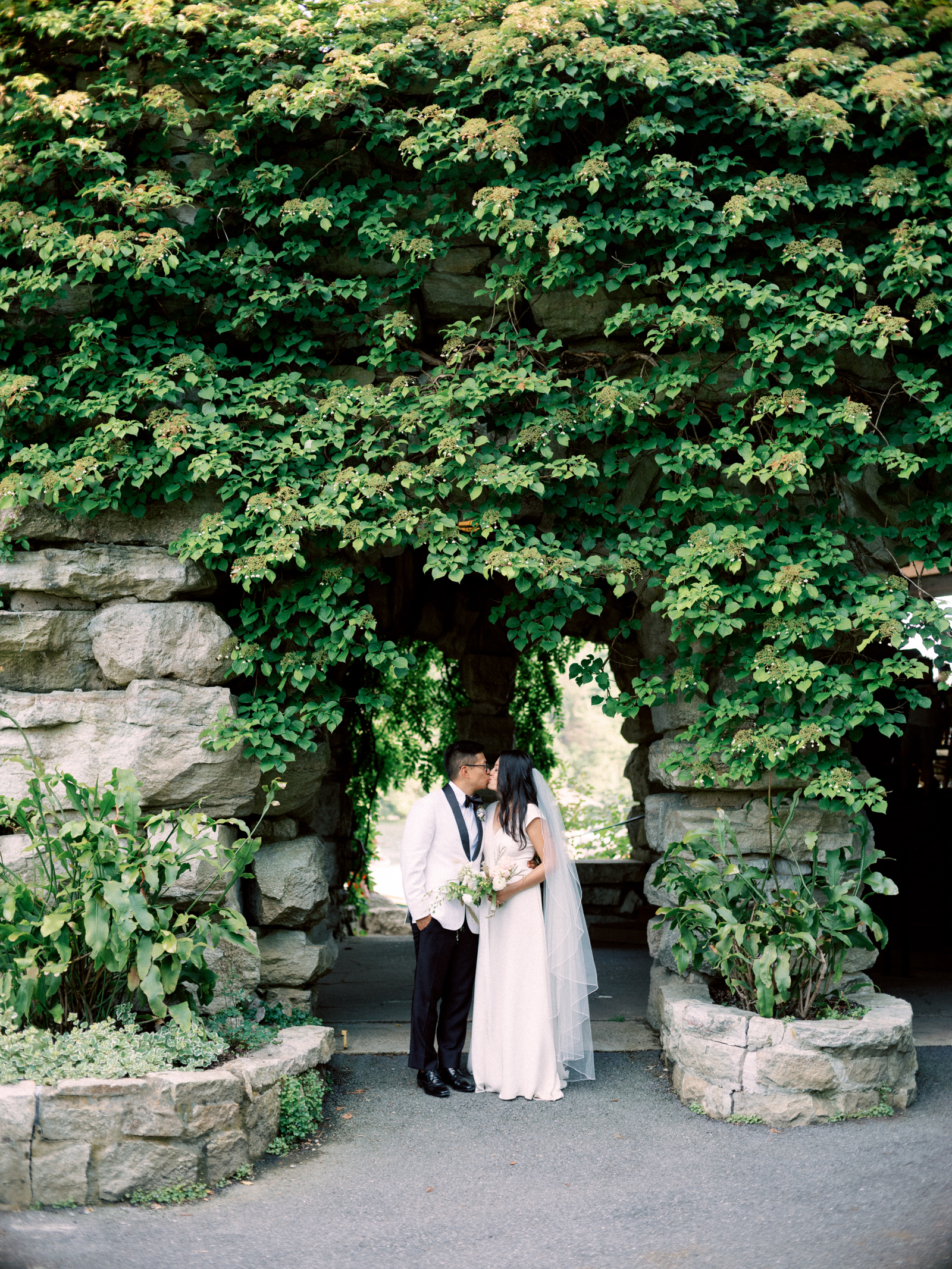 Mohonk Mountain House Wedding-74.jpg