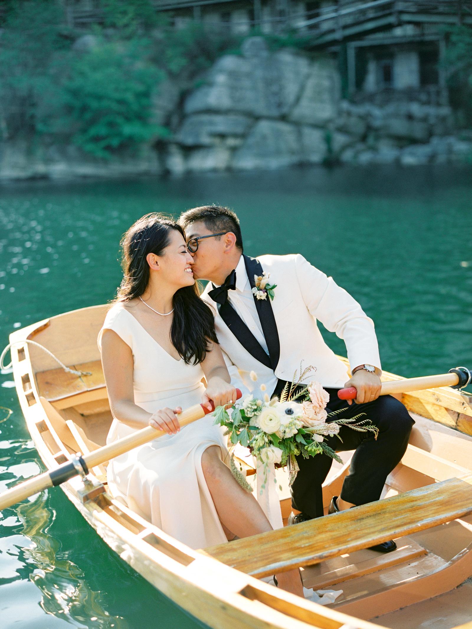 Mohonk Mountain House Wedding-75.jpg