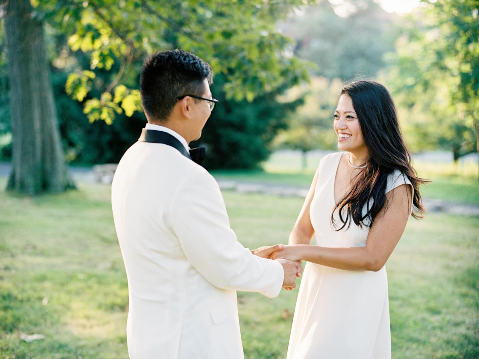 Mohonk Mountain House Wedding-79.jpg