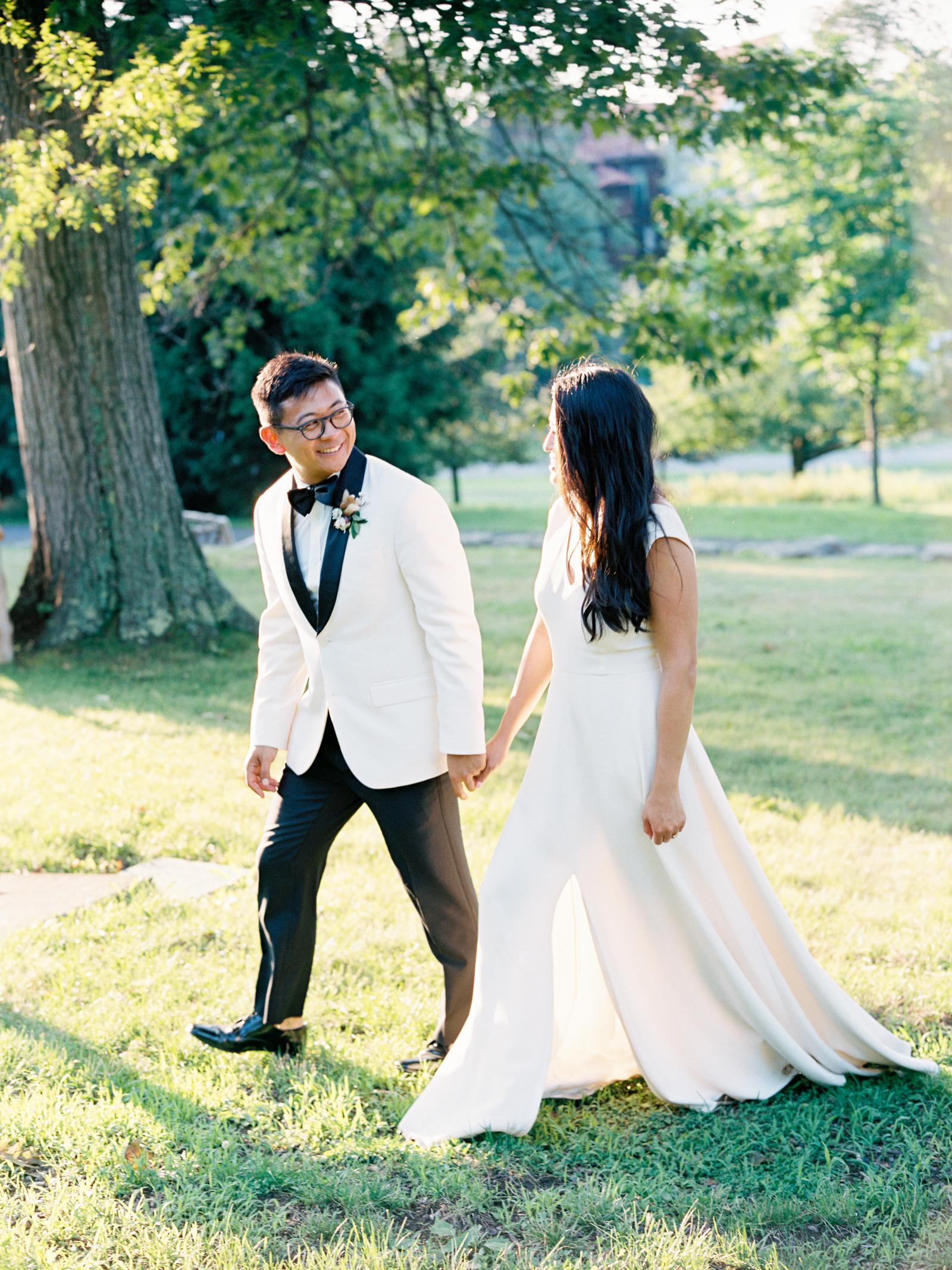 Mohonk Mountain House Wedding-81.jpg