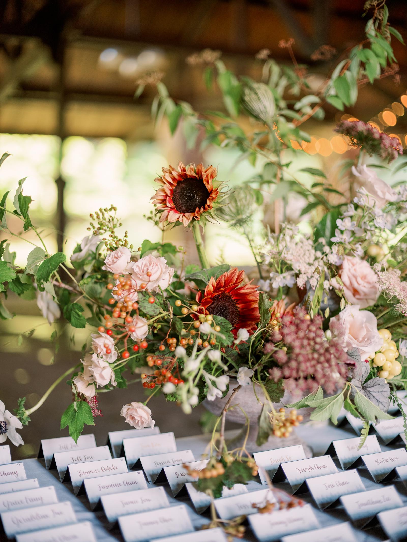 Mohonk Mountain House Wedding-82.jpg