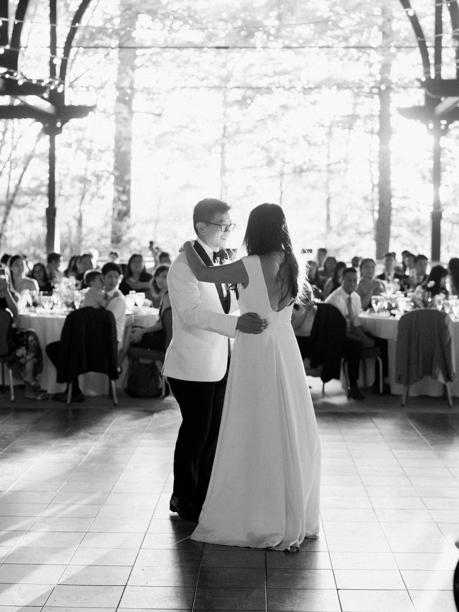 Mohonk Mountain House Wedding-84.jpg