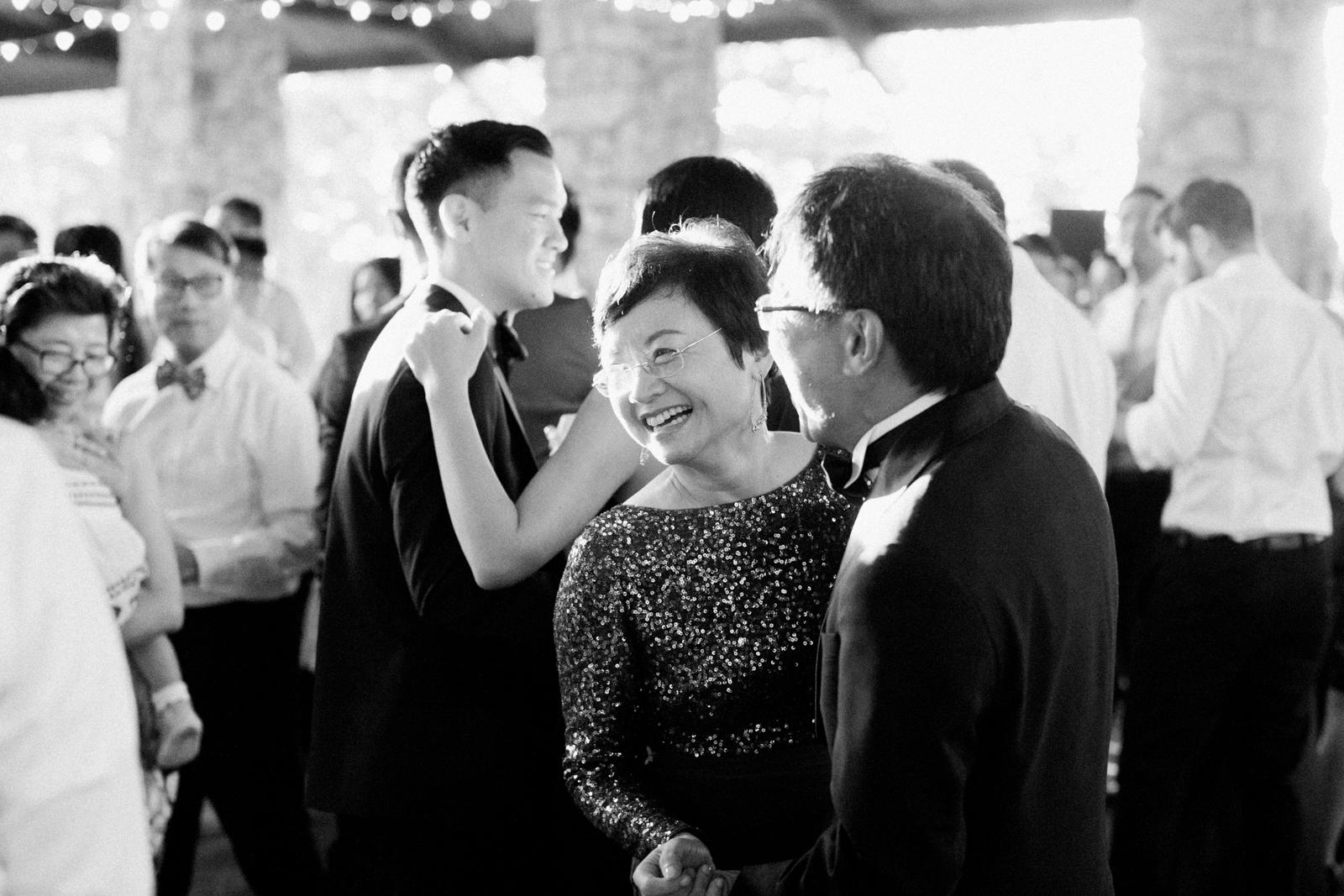 Mohonk Mountain House Wedding-85.jpg