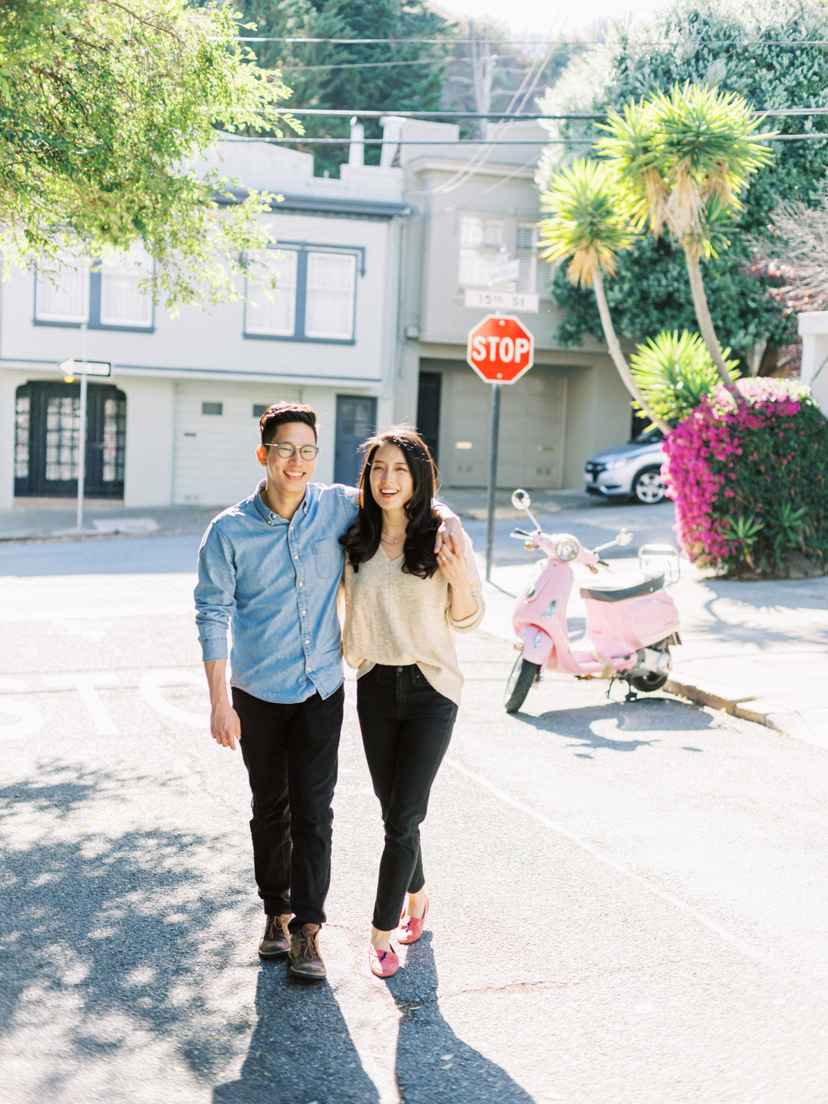San Francisco Engagement Bay Area Wedding Photographer (3 of 23).jpg