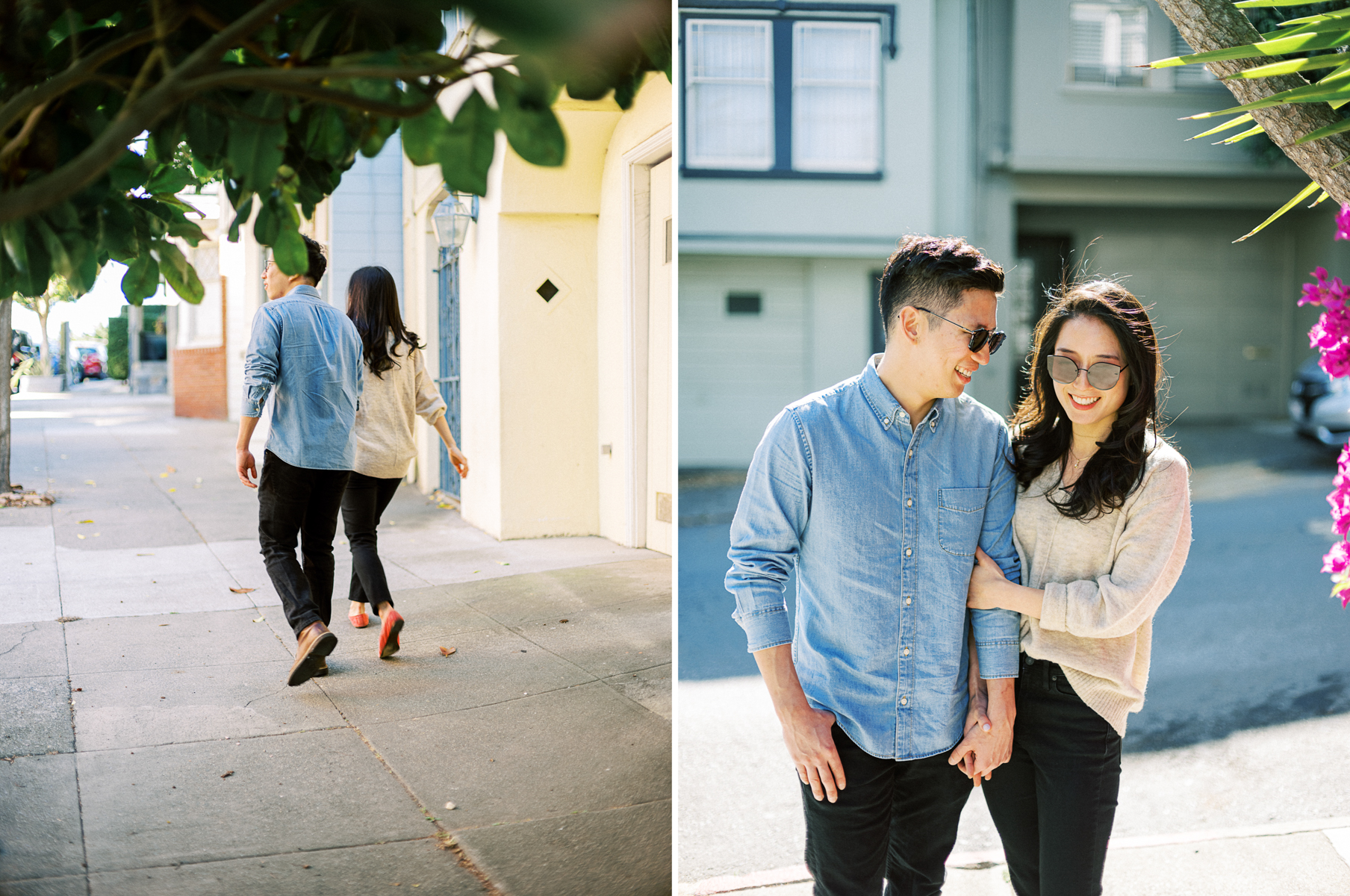 San Francisco Engagement Bay Area Wedding Photographer (4 of 23).jpg