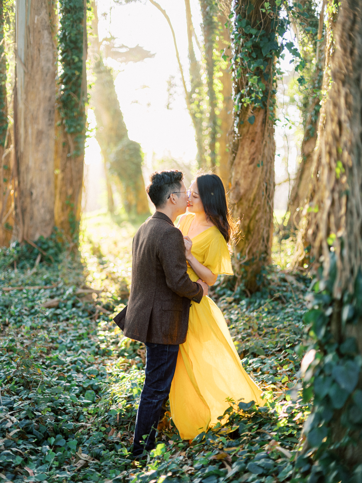 San Francisco Engagement Bay Area Wedding Photographer (5 of 23).jpg