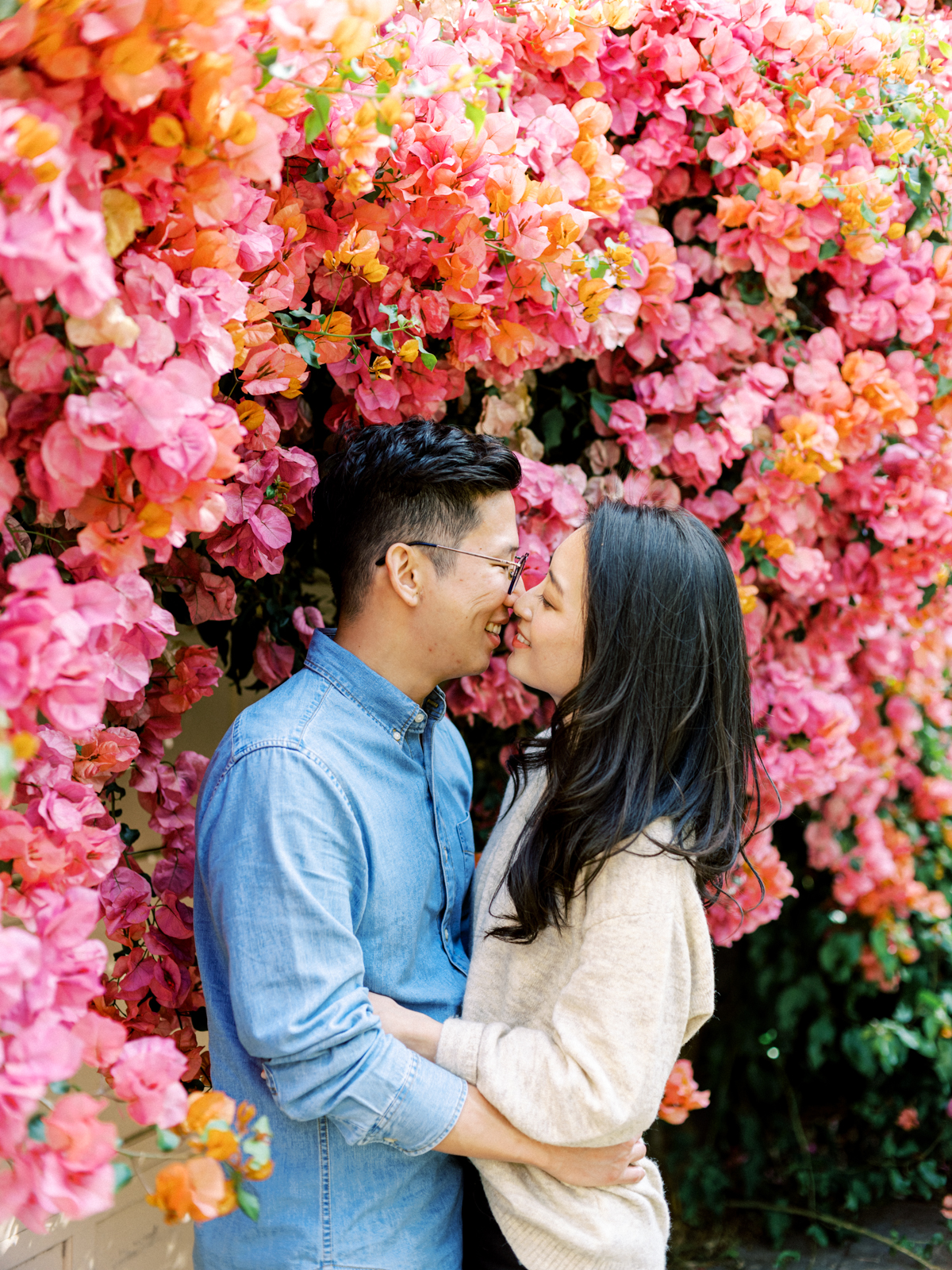 San Francisco Engagement Bay Area Wedding Photographer (8 of 23).jpg