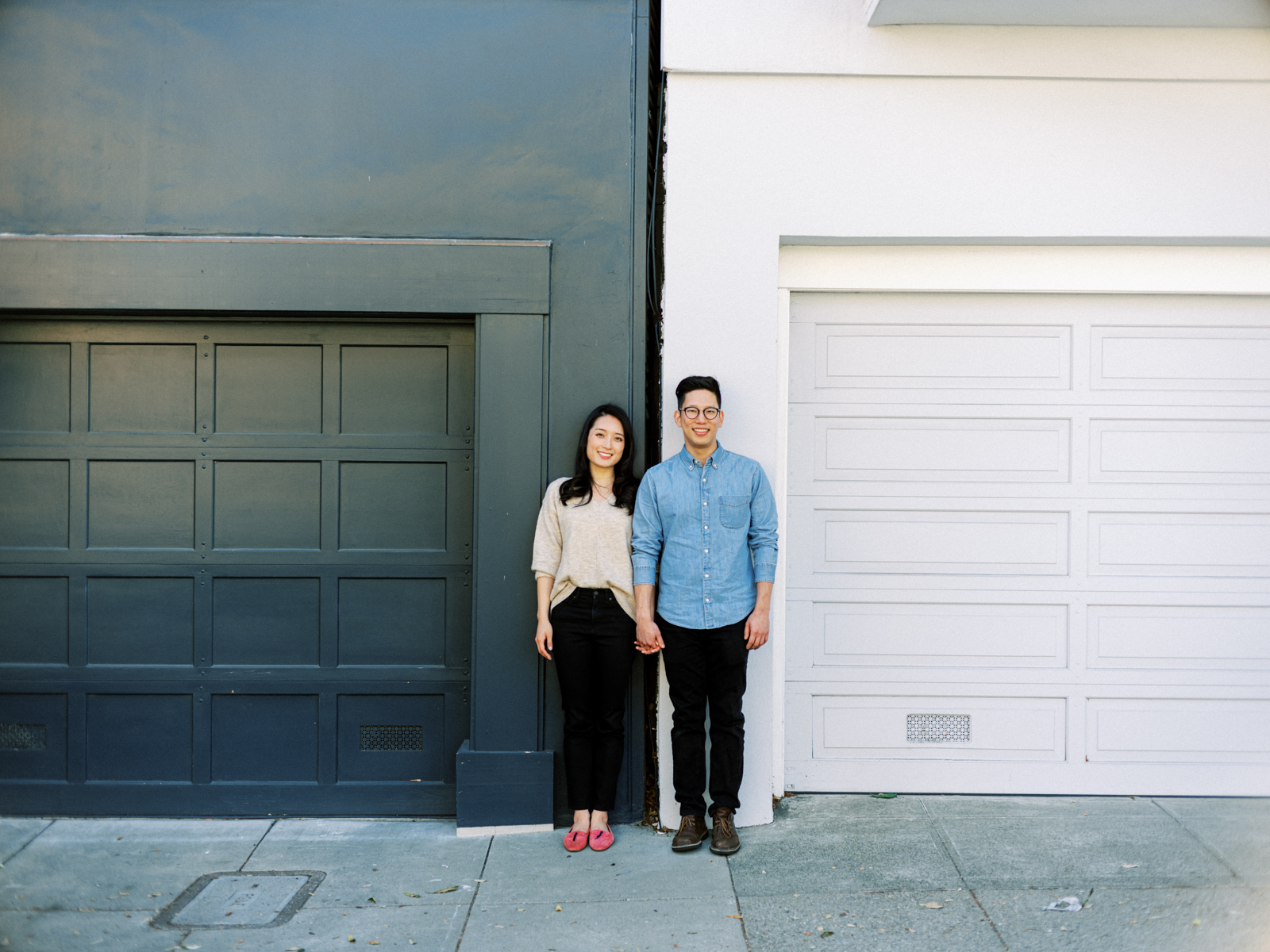 San Francisco Engagement Bay Area Wedding Photographer (11 of 23).jpg