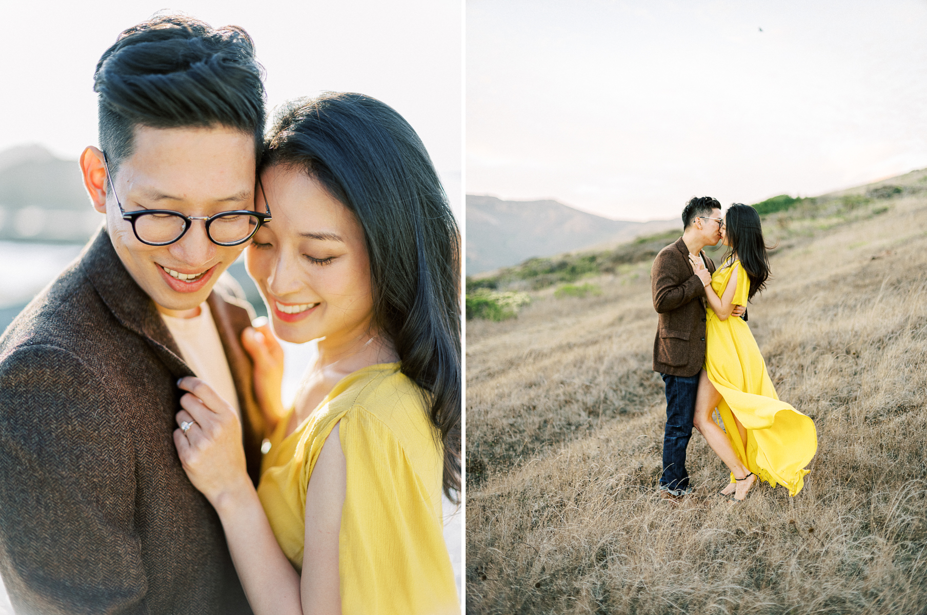 San Francisco Engagement Bay Area Wedding Photographer (12 of 23).jpg