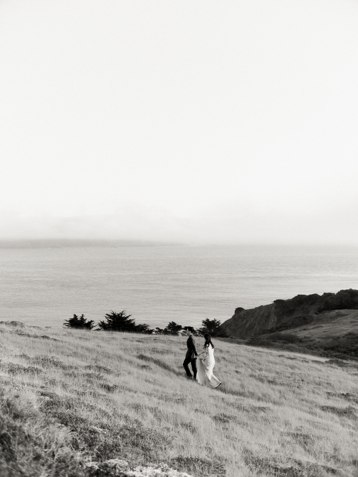San Francisco Engagement Bay Area Wedding Photographer (23 of 23).jpg