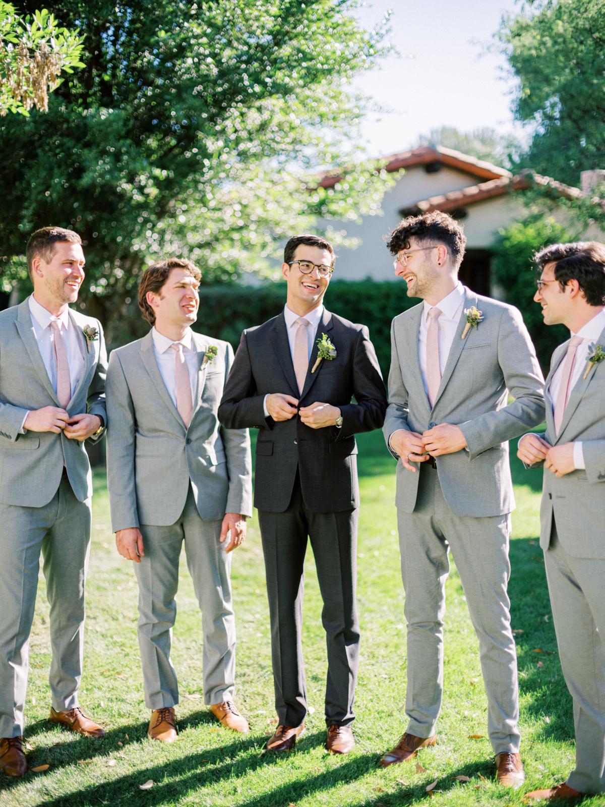 Tubac Golf Resort Wedding-18.jpg