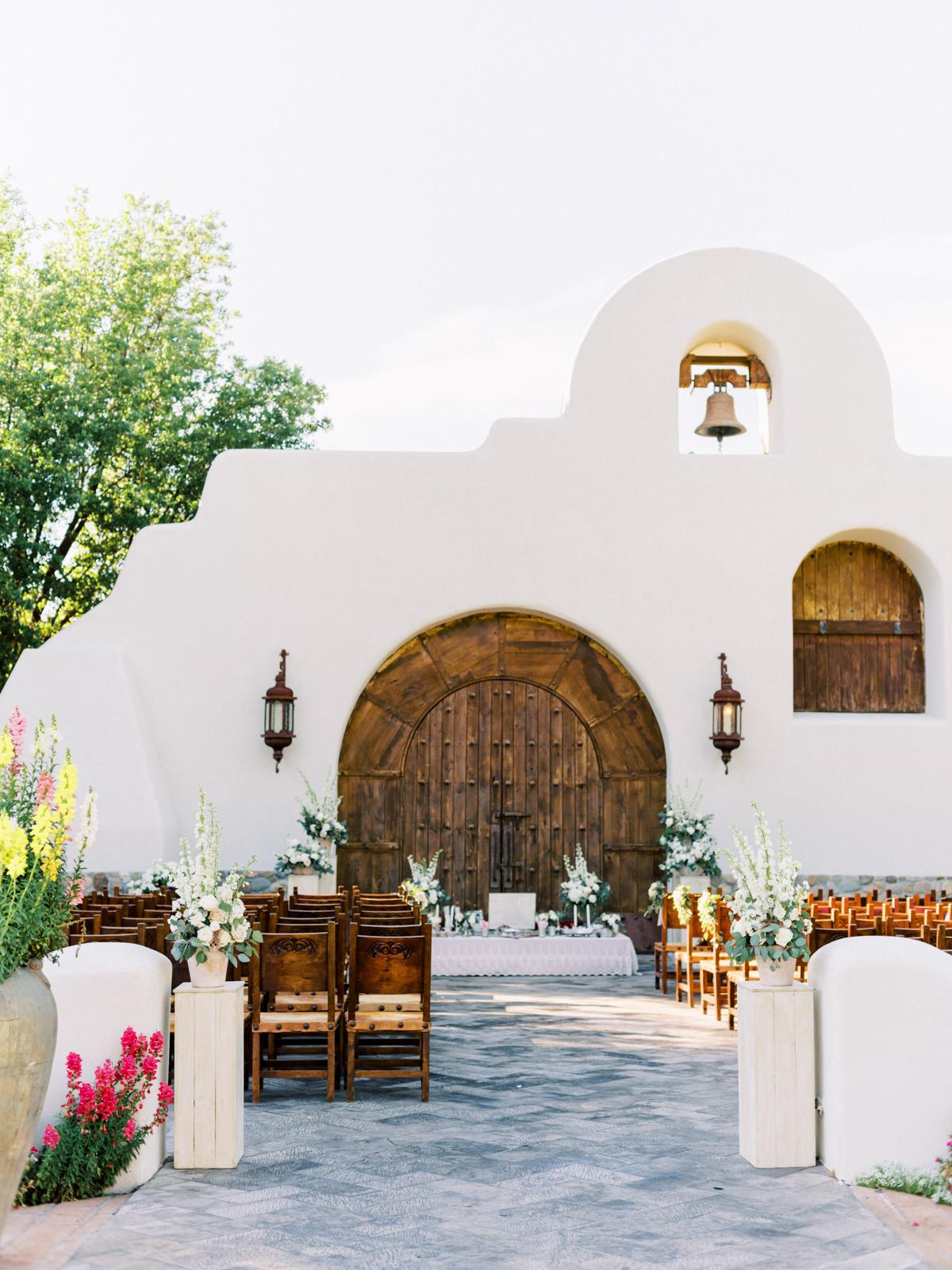 Tubac Golf Resort Wedding-21.jpg