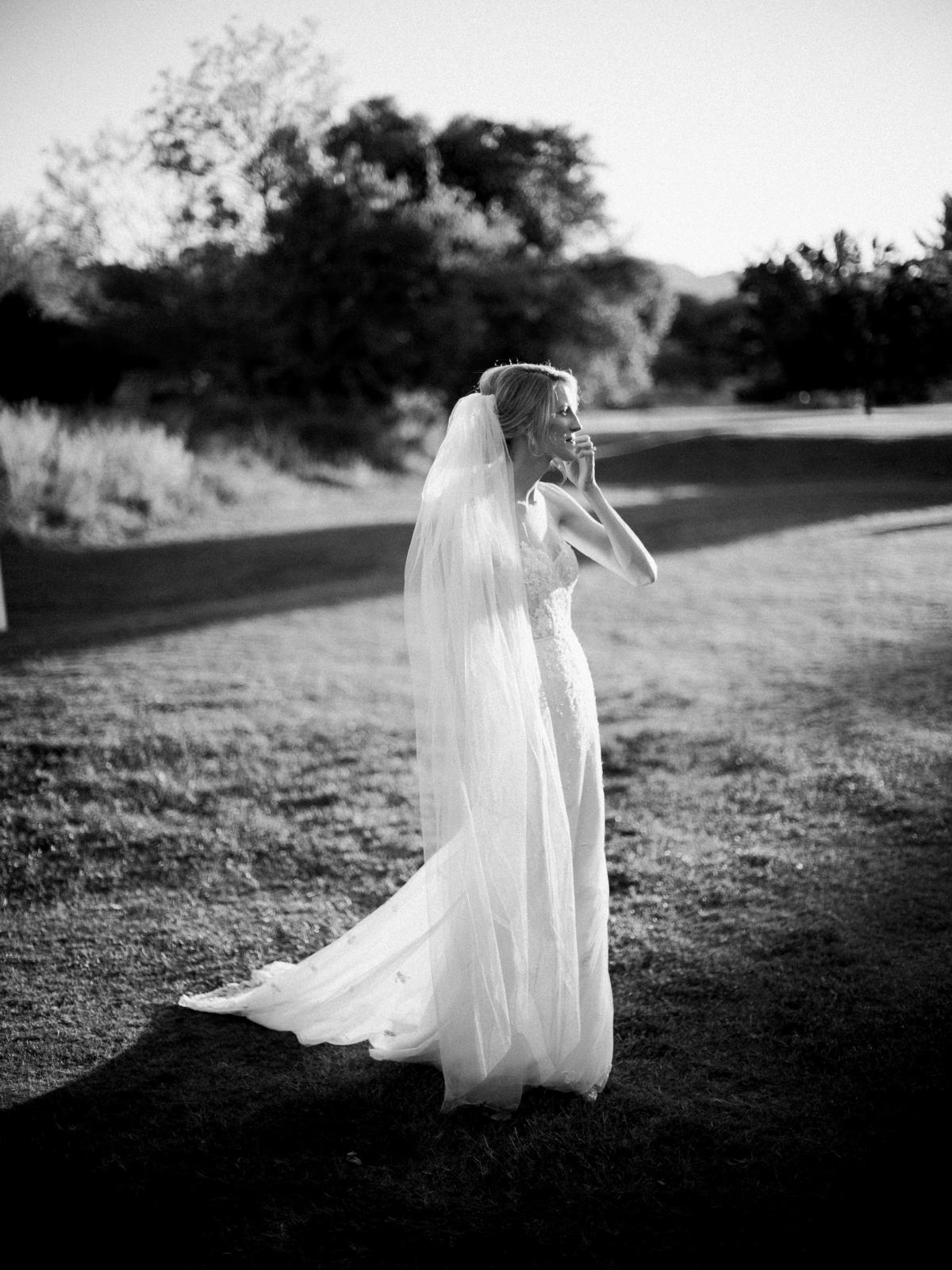 Tubac Golf Resort Wedding-23.jpg