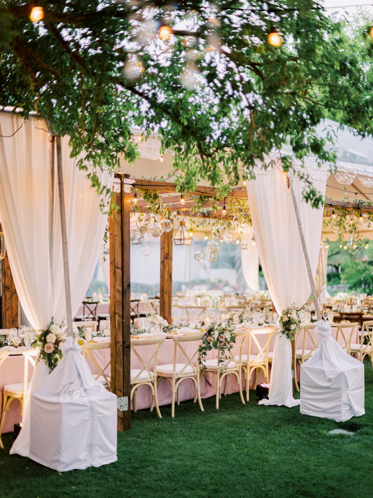 Tubac Golf Resort Wedding-24.jpg