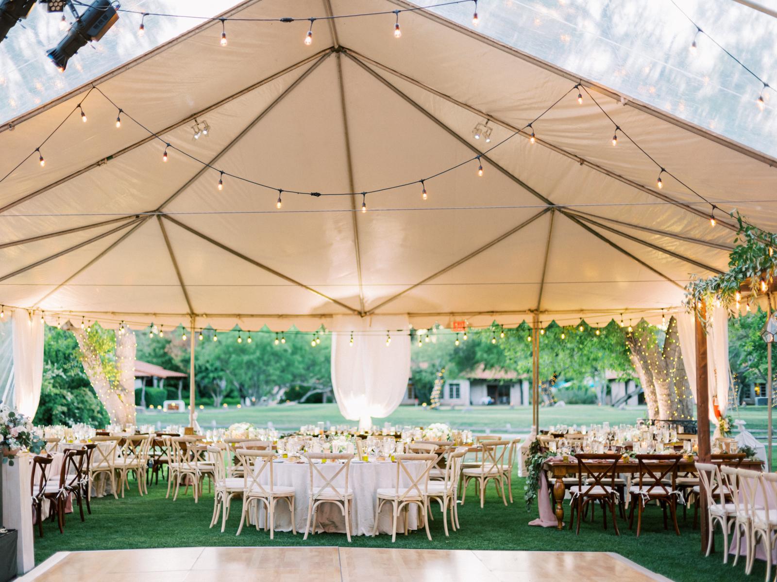 Tubac Golf Resort Wedding-30.jpg