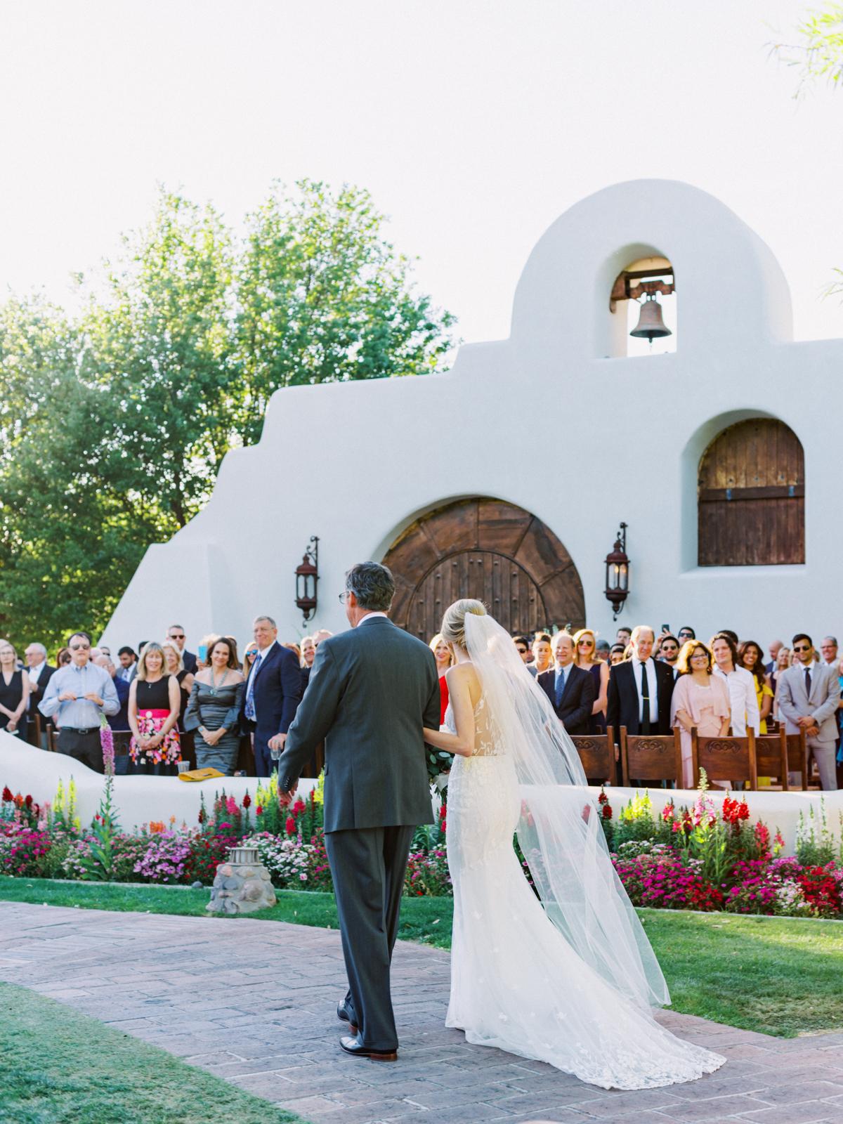 Tubac Golf Resort Wedding-34.jpg