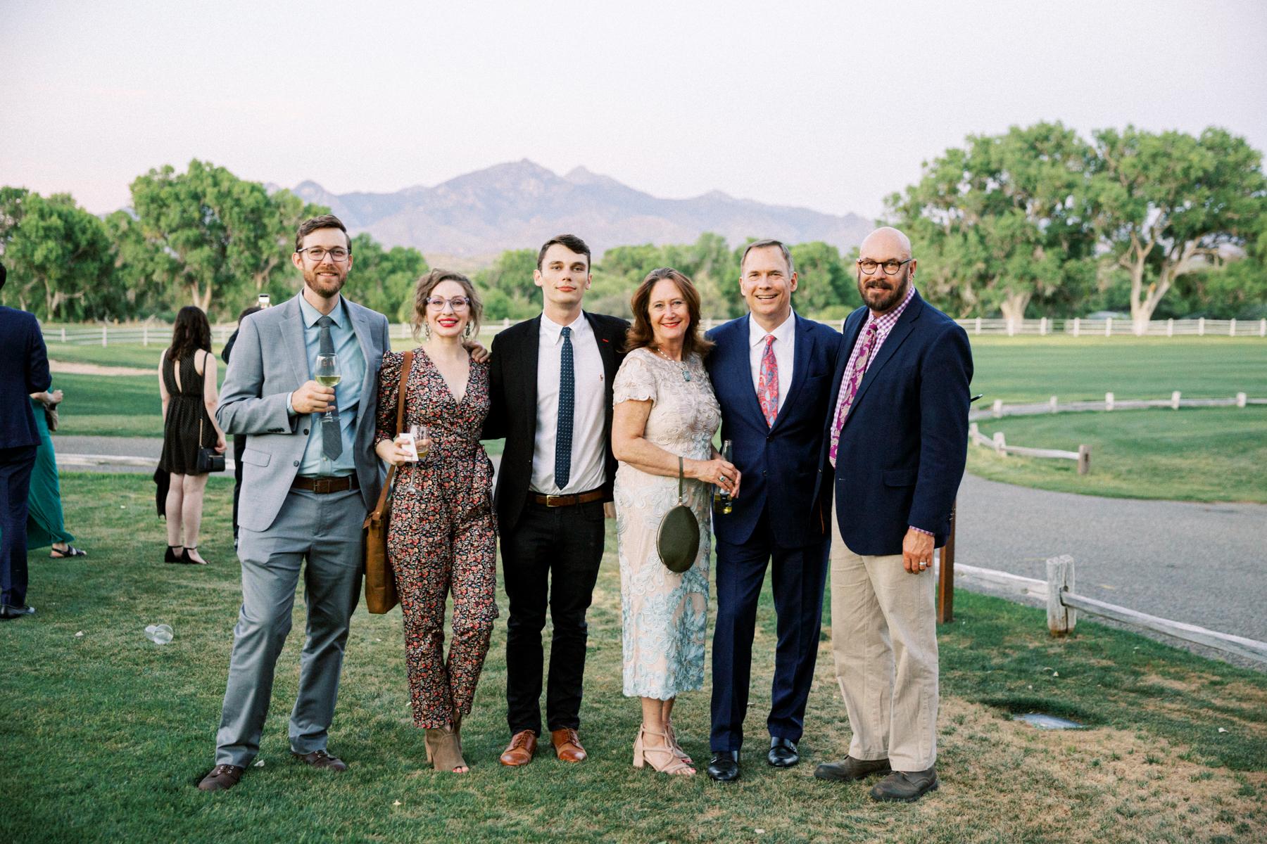 Tubac Golf Resort Wedding-60.jpg