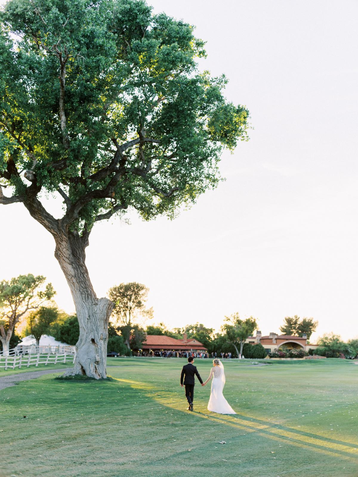 Tubac Golf Resort Wedding-61.jpg