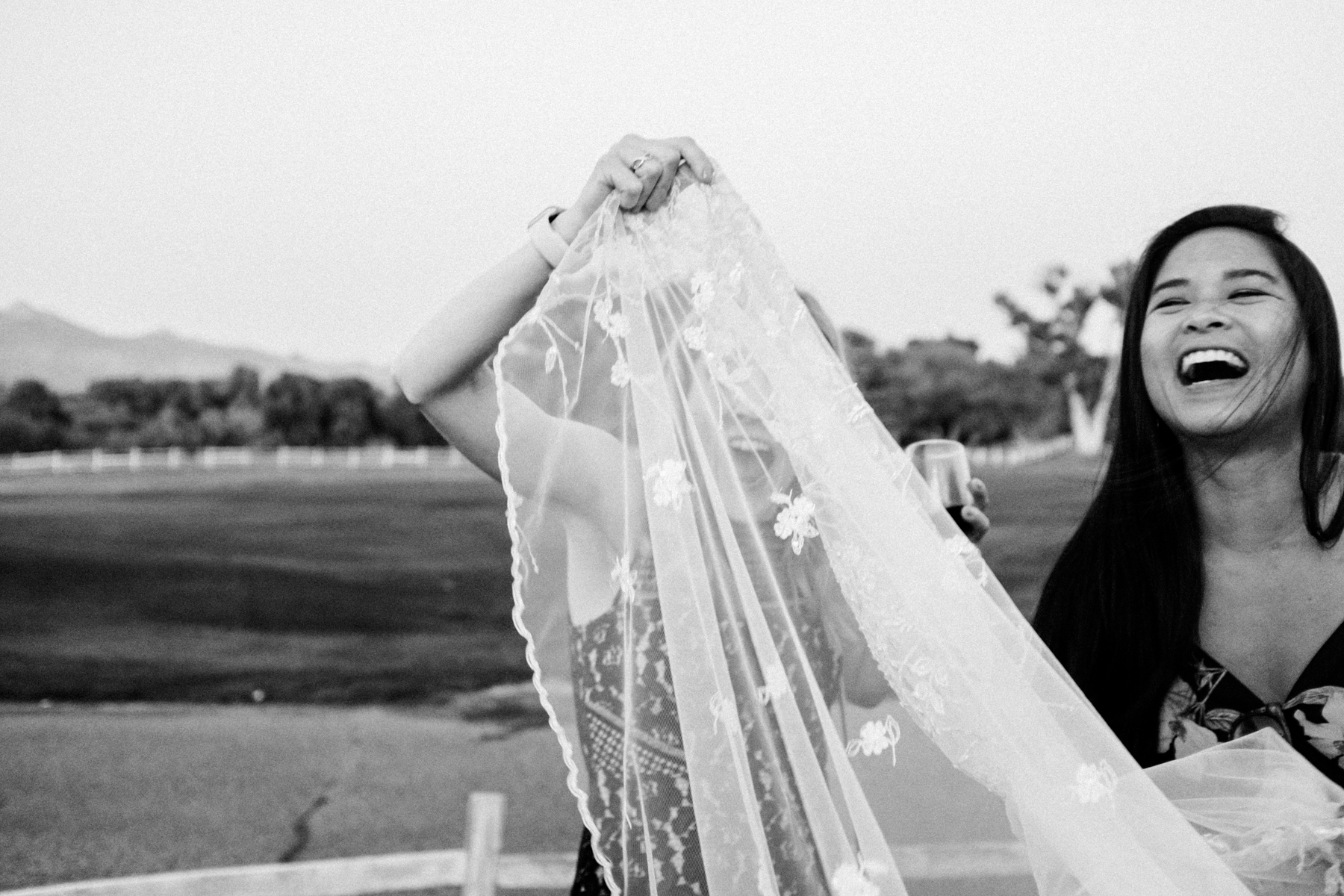 Tubac Golf Resort Wedding-67.jpg