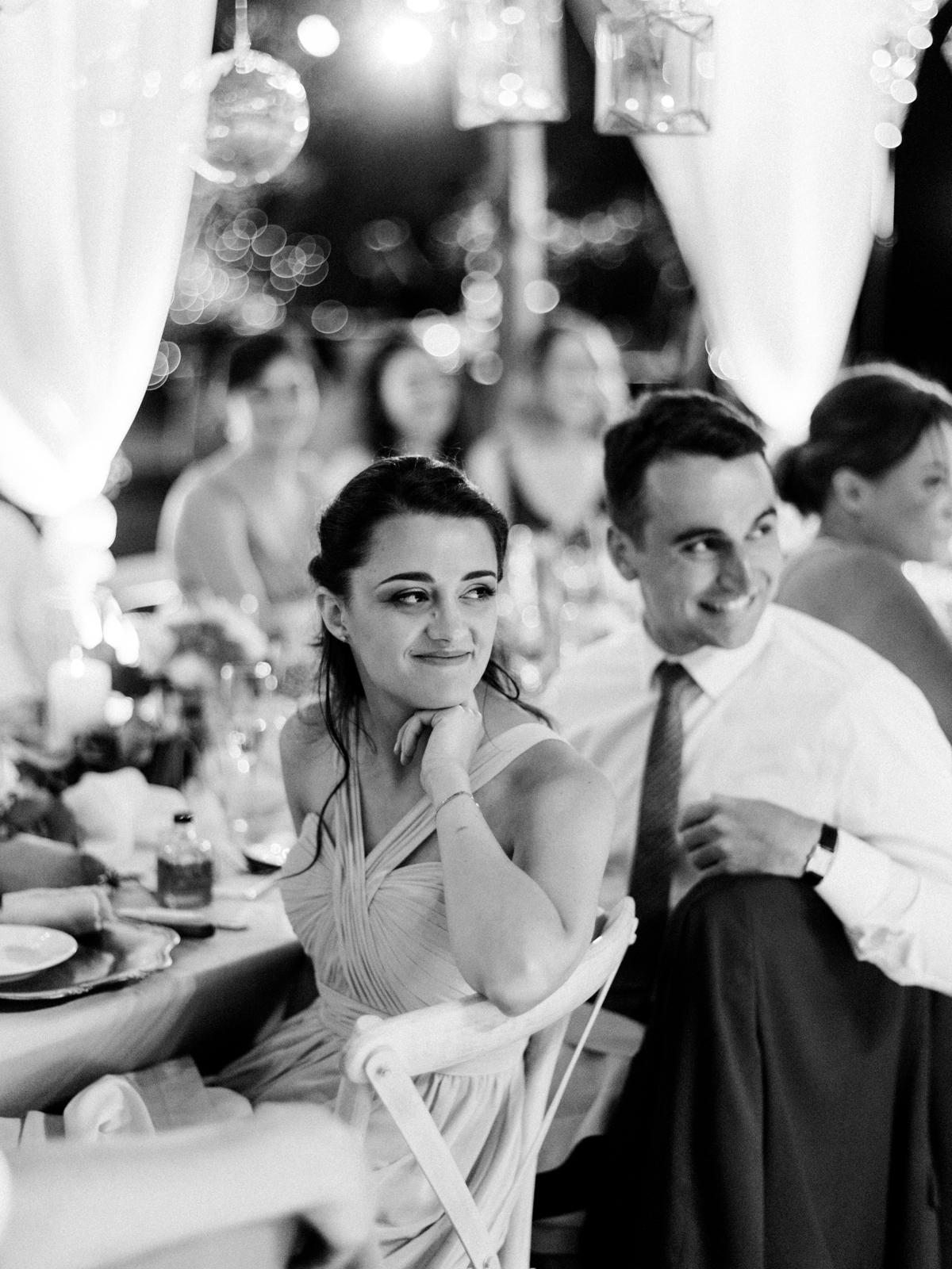 Tubac Golf Resort Wedding-76.jpg