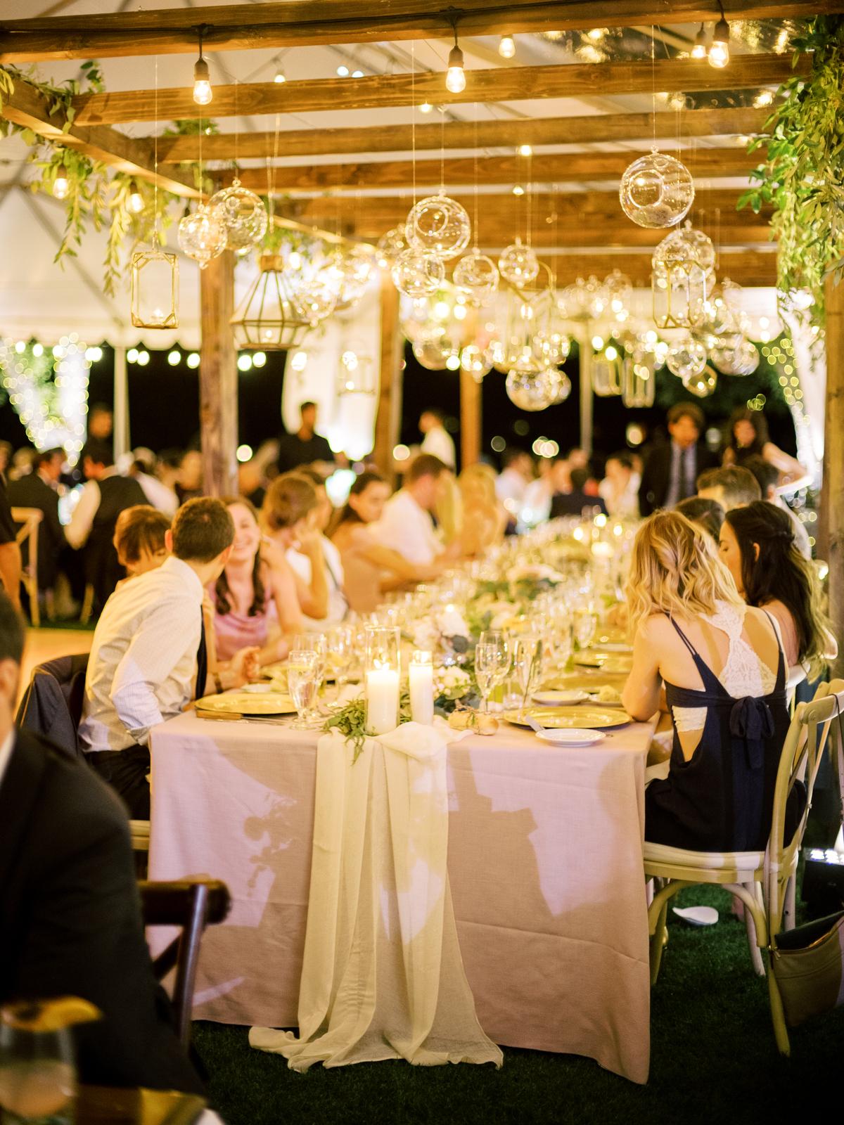 Tubac Golf Resort Wedding-77.jpg