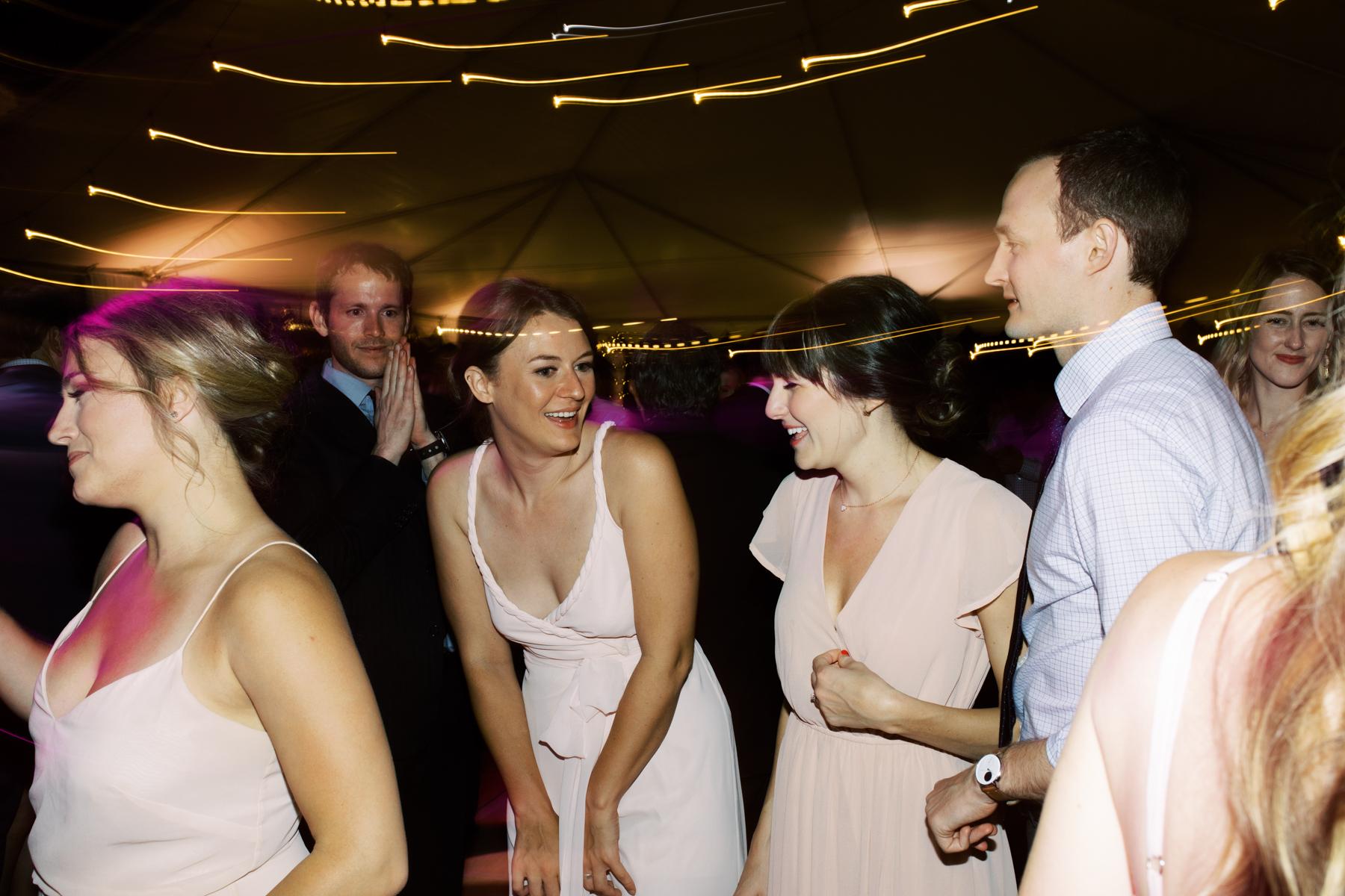 Tubac Golf Resort Wedding-87.jpg