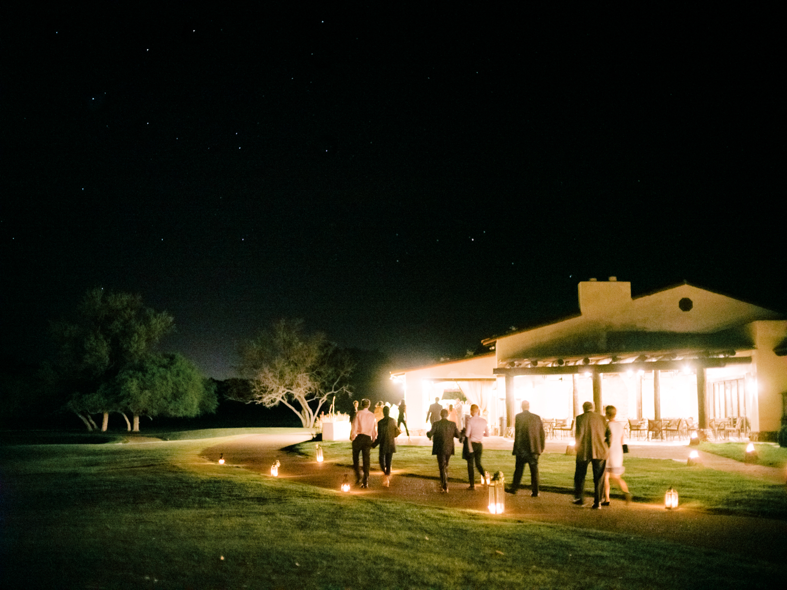 Tubac Golf Resort Wedding-89.jpg
