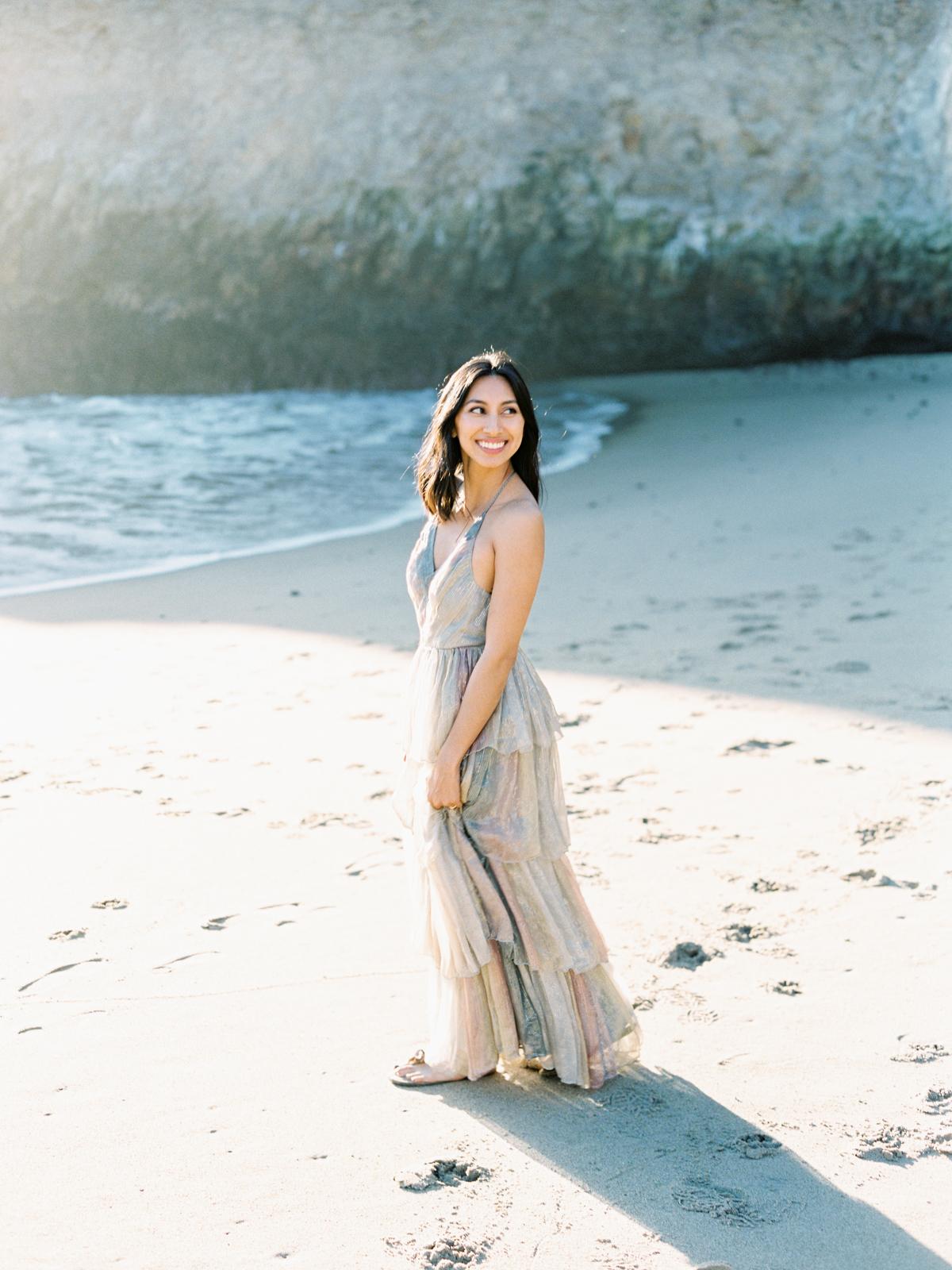 Santa Cruz Beach Engagement Session-4.jpg