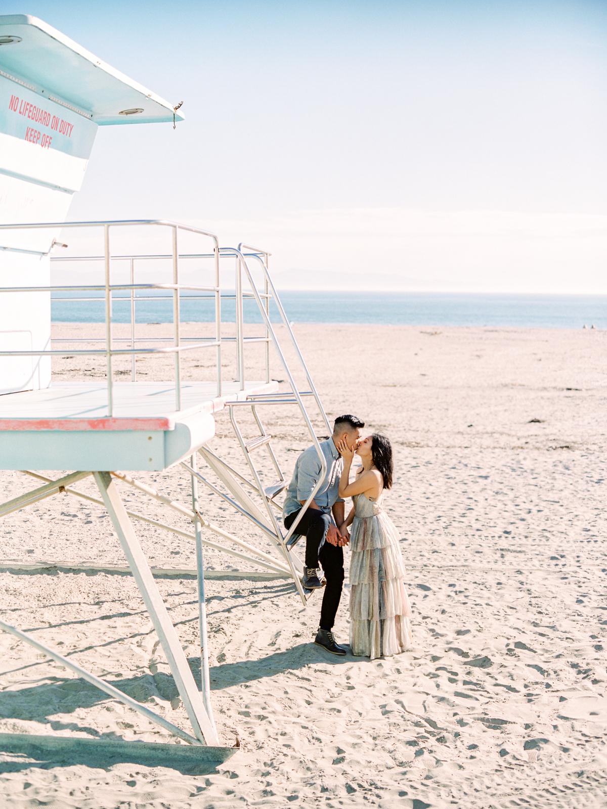 Santa Cruz Beach Engagement Session-6.jpg
